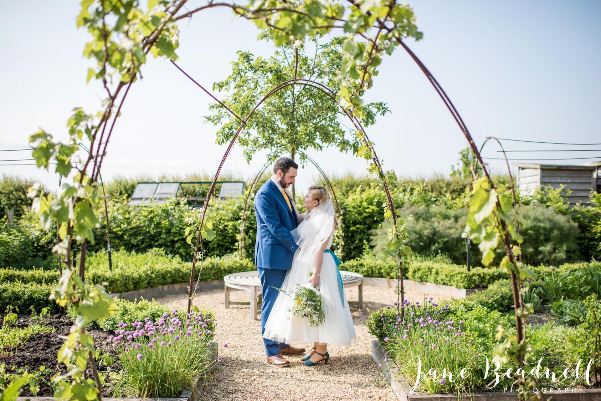 South Farm Wedding photography Hertfordshire by Jane Beadnell Photography fine art wedding photographer_0121