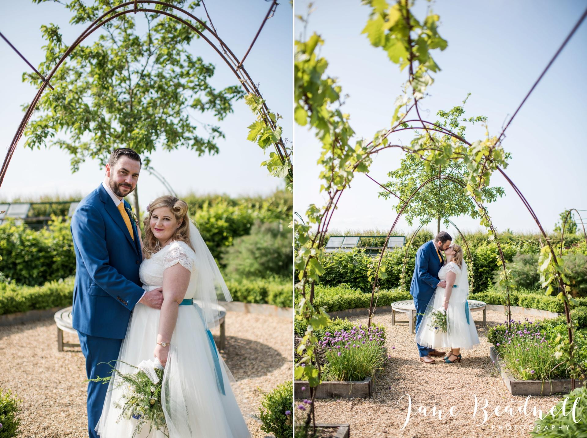 South Farm Wedding photography Hertfordshire by Jane Beadnell Photography fine art wedding photographer_0122