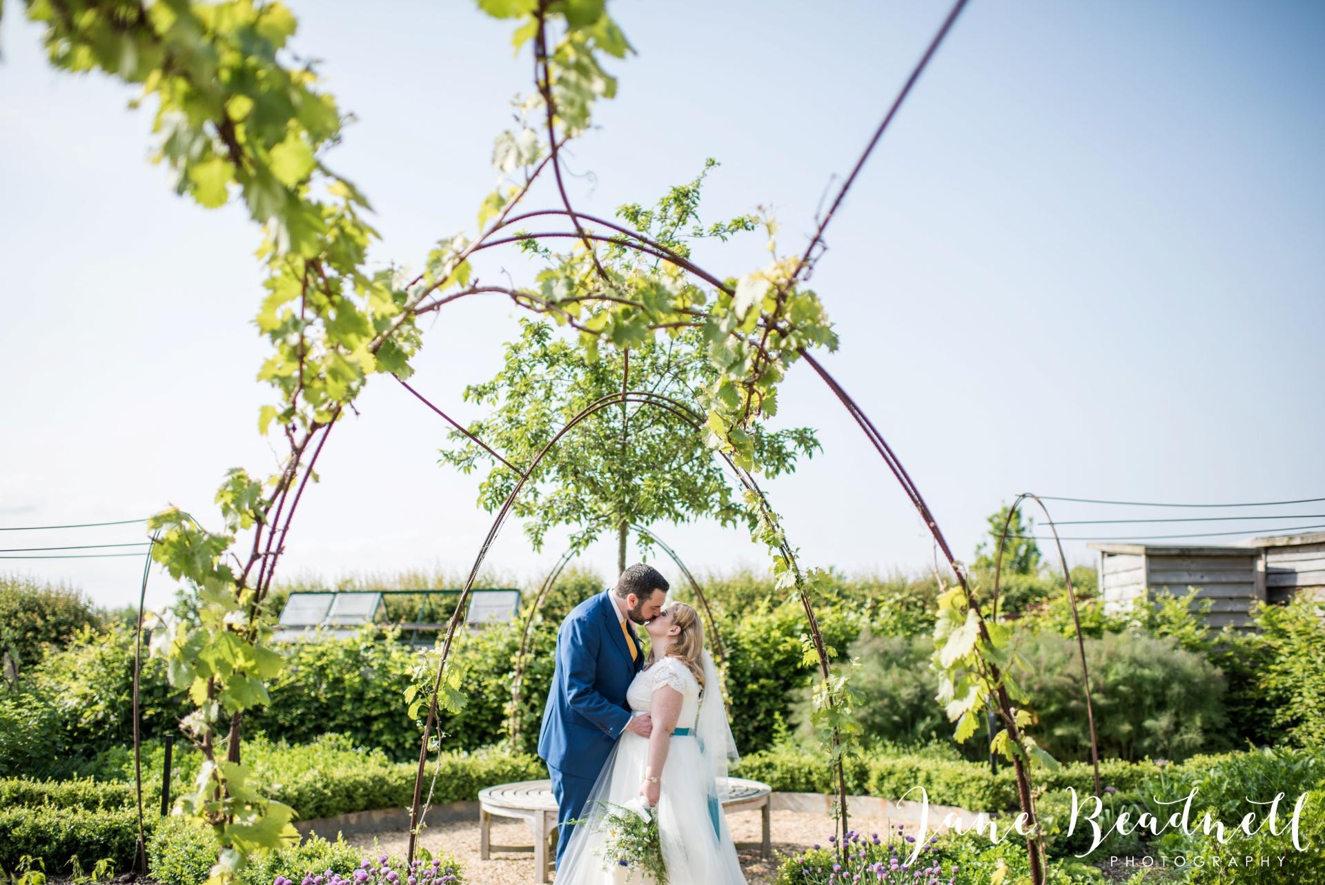 South Farm Wedding photography Hertfordshire by Jane Beadnell Photography fine art wedding photographer_0123