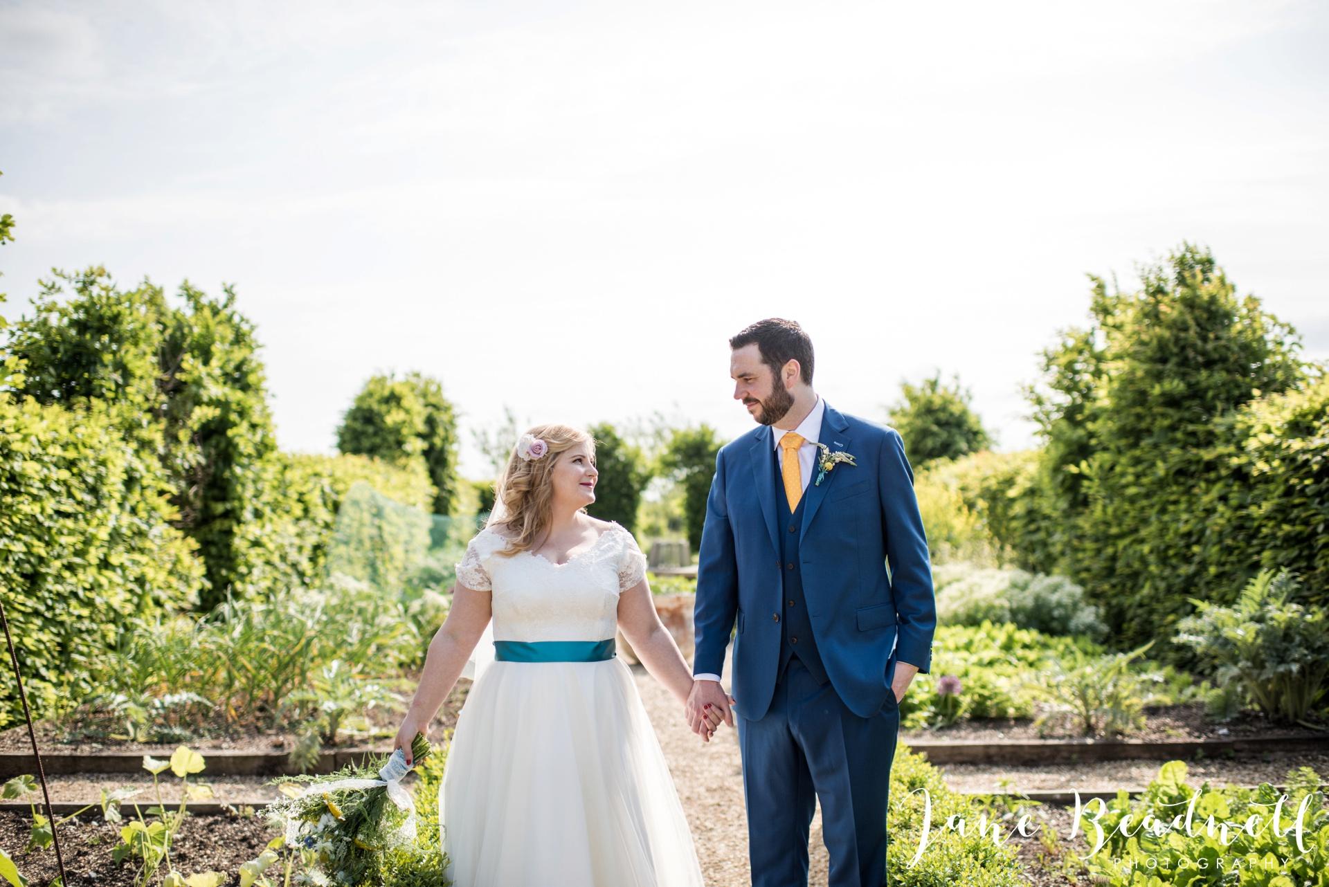 South Farm Wedding photography Hertfordshire by Jane Beadnell Photography fine art wedding photographer_0124