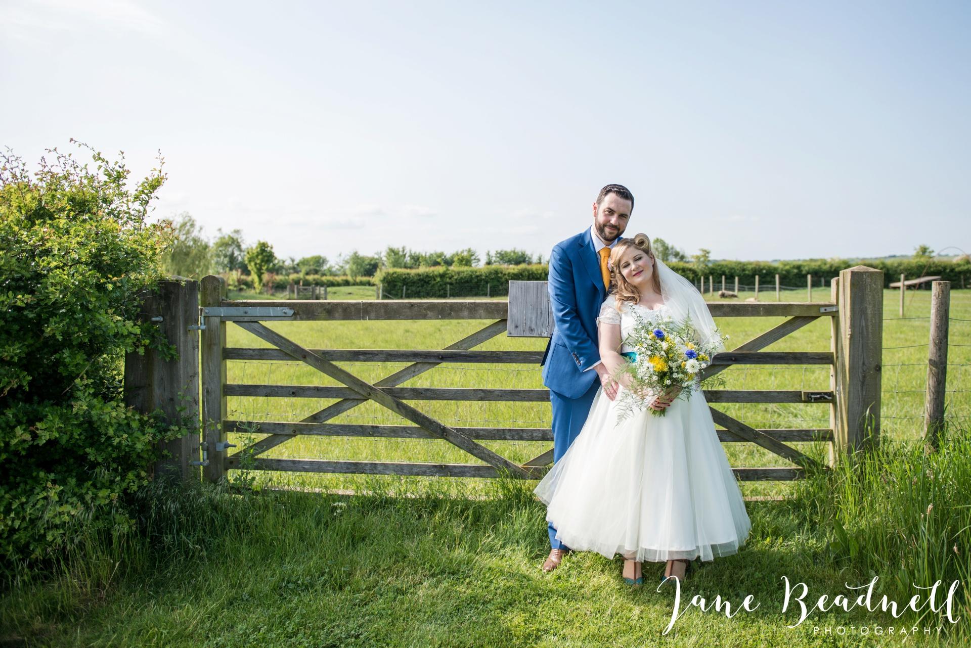South Farm Wedding photography Hertfordshire by Jane Beadnell Photography fine art wedding photographer_0125