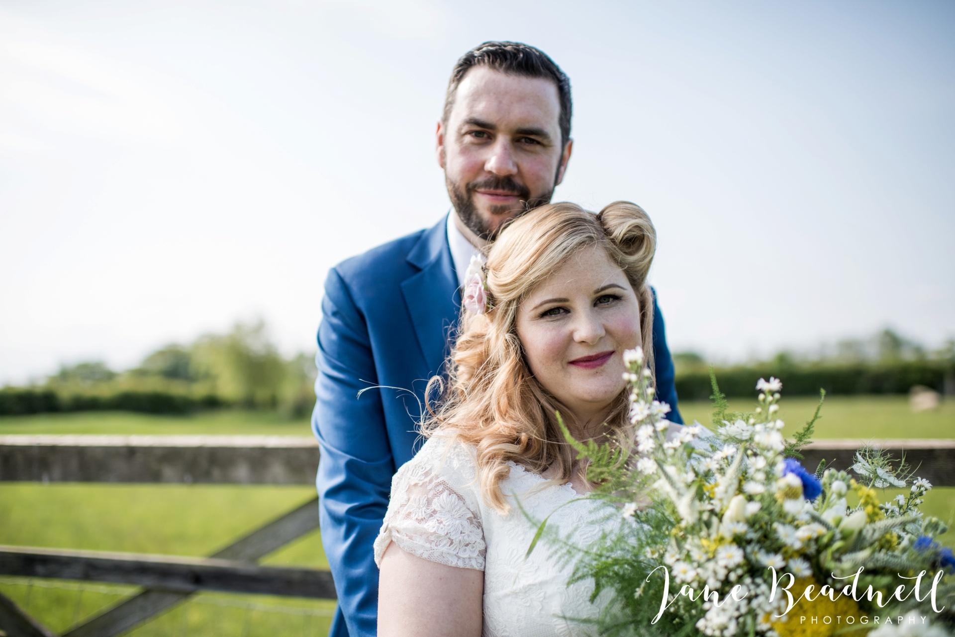 South Farm Wedding photography Hertfordshire by Jane Beadnell Photography fine art wedding photographer_0127
