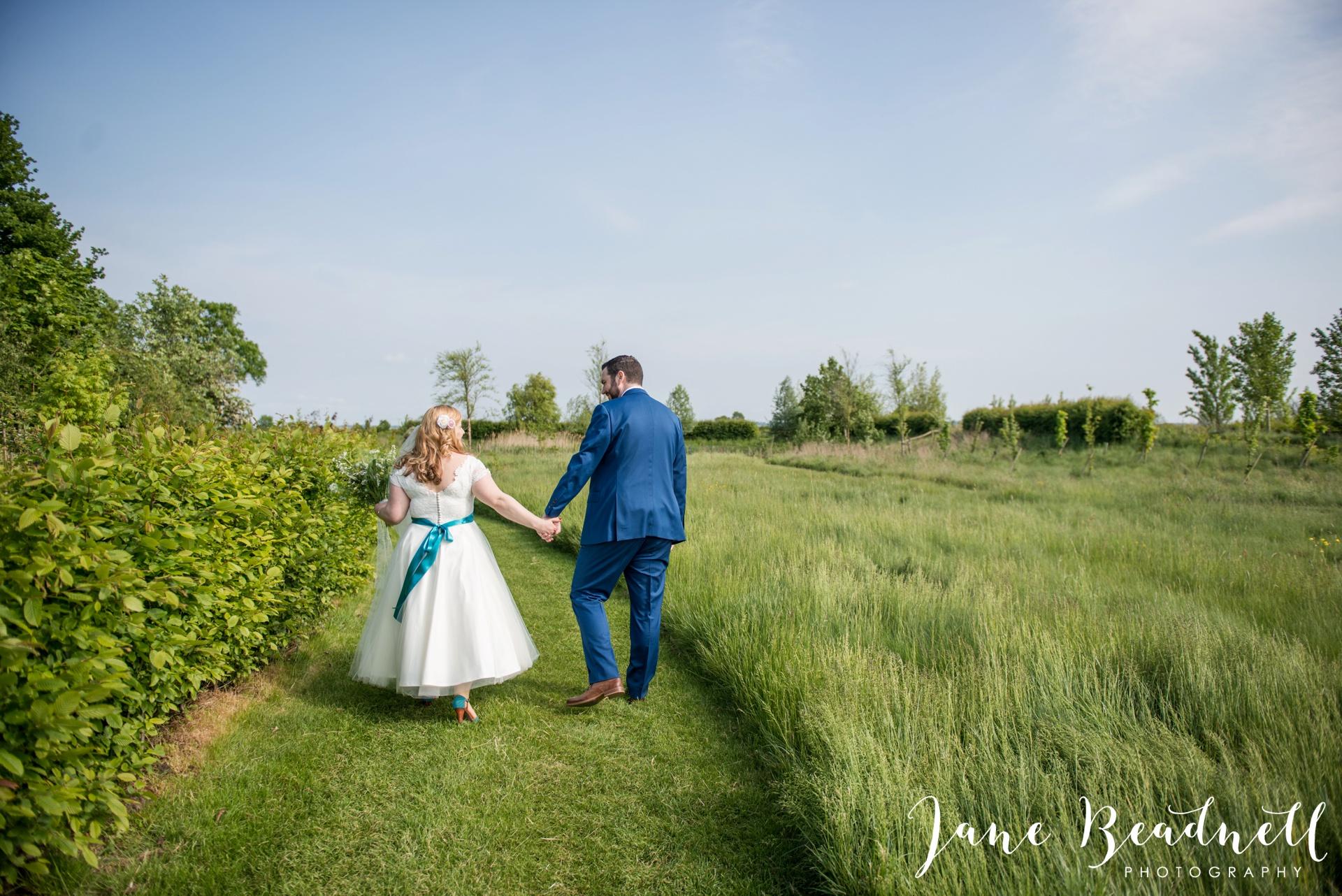 South Farm Wedding photography Hertfordshire by Jane Beadnell Photography fine art wedding photographer_0128