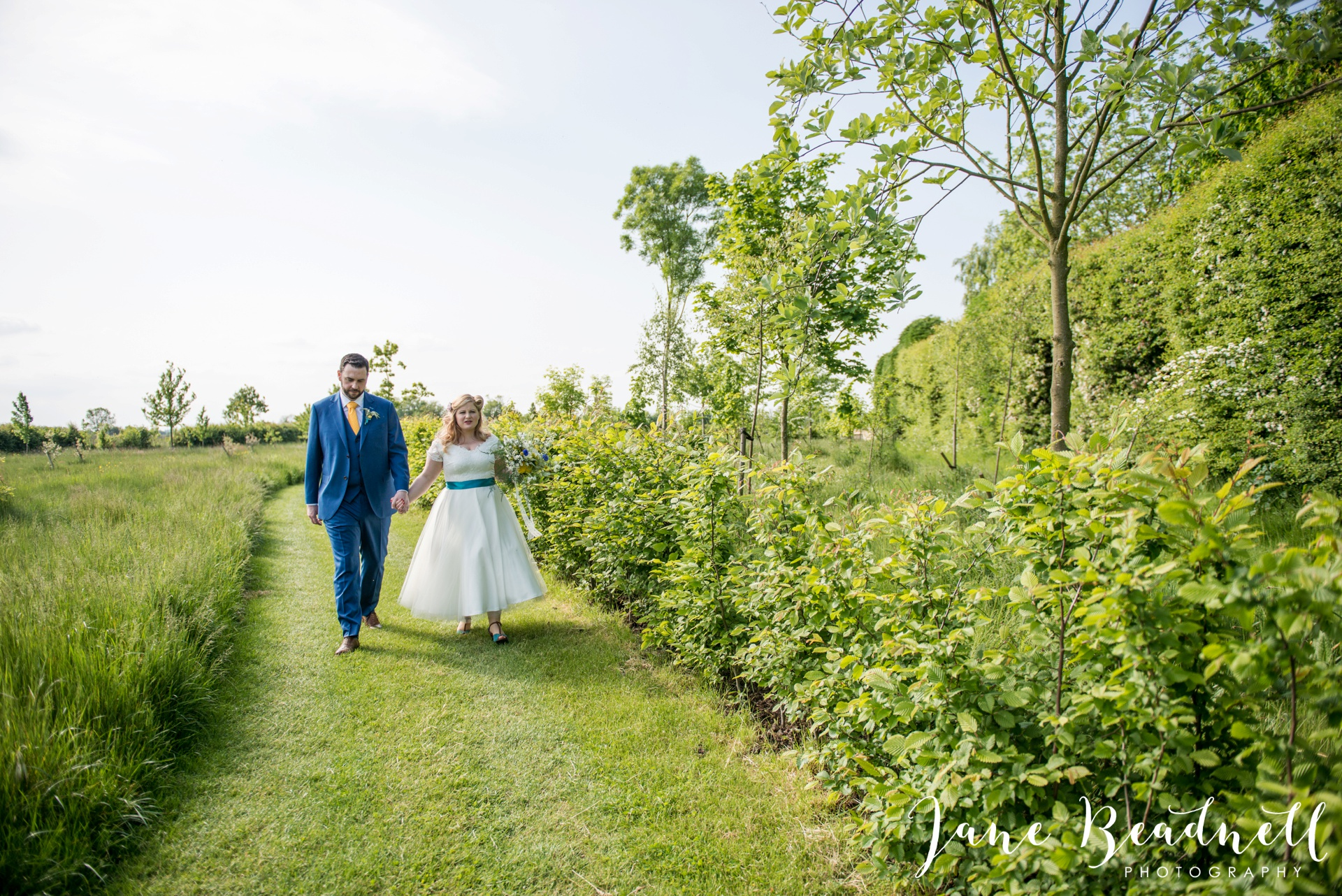 South Farm Wedding photography Hertfordshire by Jane Beadnell Photography fine art wedding photographer_0129