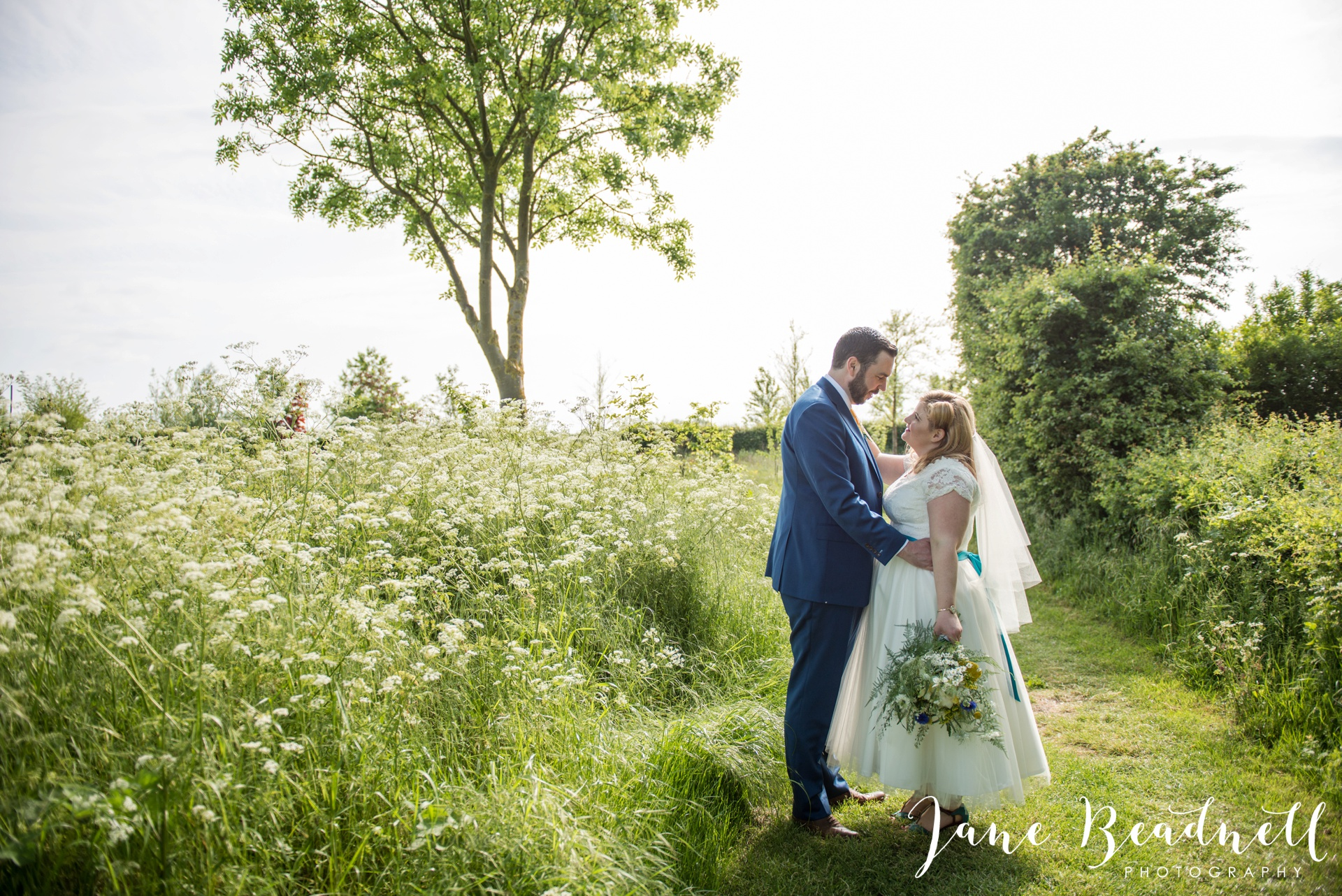 South Farm Wedding photography Hertfordshire by Jane Beadnell Photography fine art wedding photographer_0130
