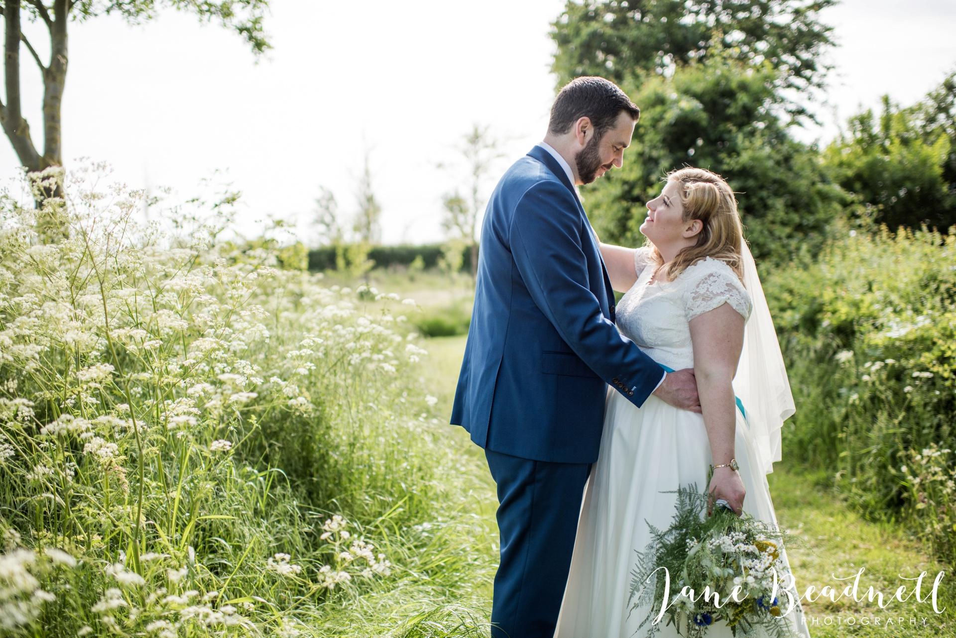 South Farm Wedding photography Hertfordshire by Jane Beadnell Photography fine art wedding photographer_0132