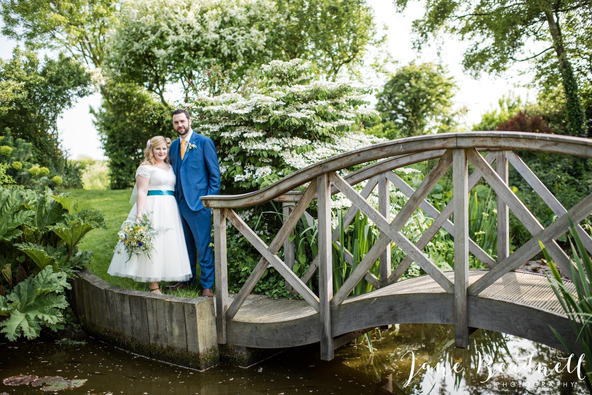 South Farm Wedding photography Hertfordshire by Jane Beadnell Photography fine art wedding photographer_0133