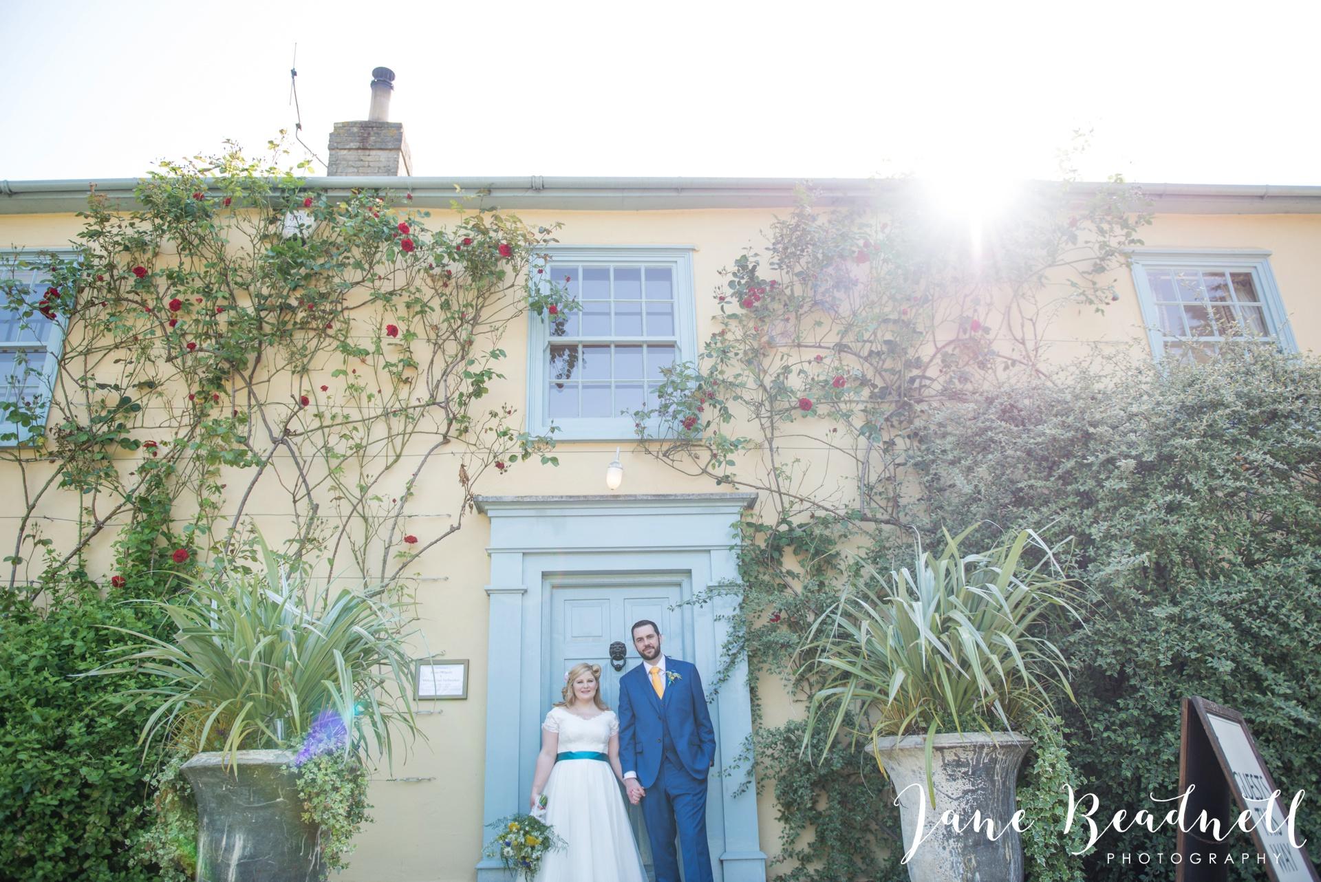 South Farm Wedding photography Hertfordshire by Jane Beadnell Photography fine art wedding photographer_0138