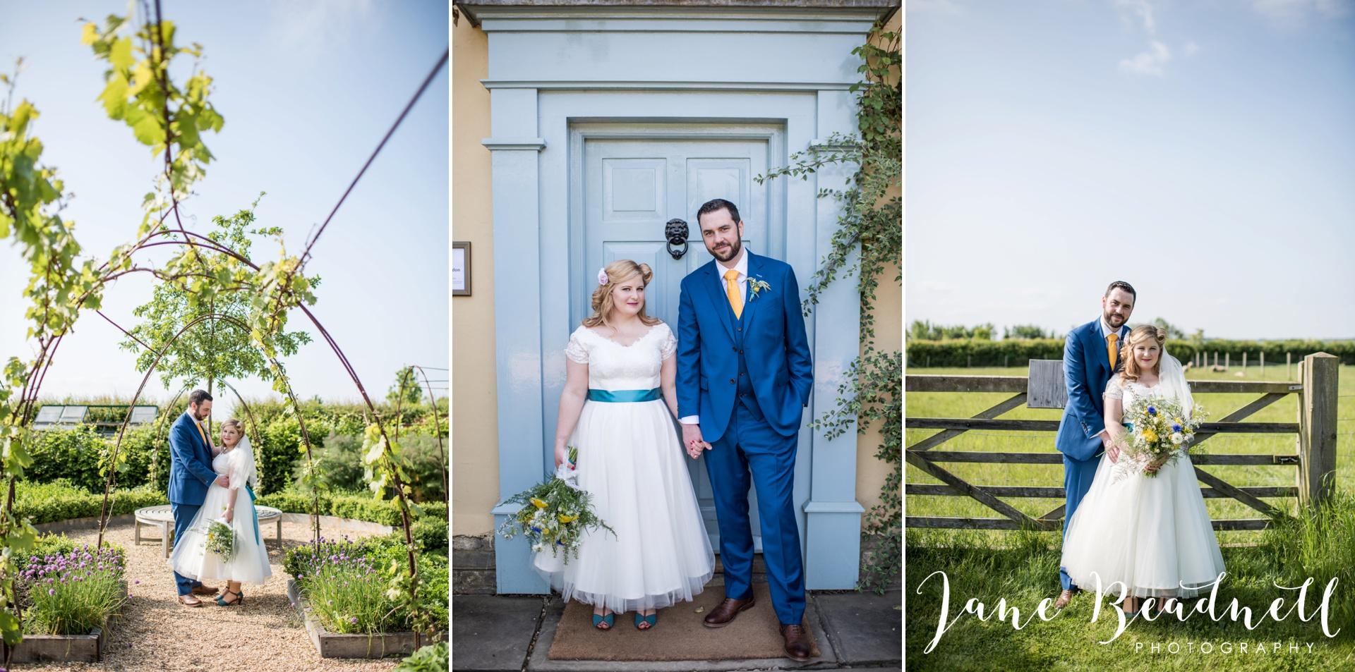 South Farm Wedding photography Hertfordshire by Jane Beadnell Photography fine art wedding photographer_0141