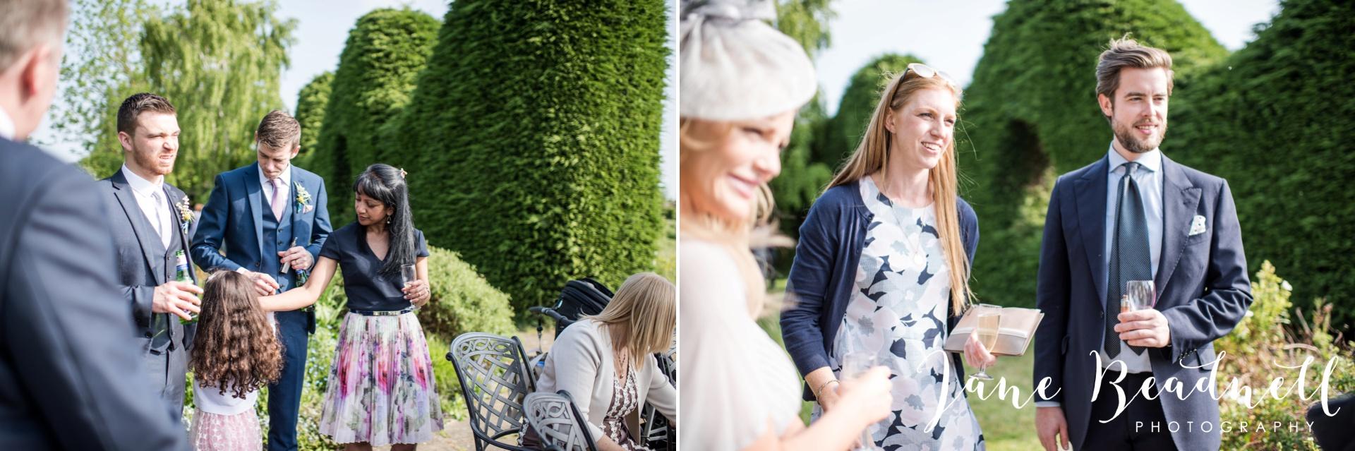 South Farm Wedding photography Hertfordshire by Jane Beadnell Photography fine art wedding photographer_0150