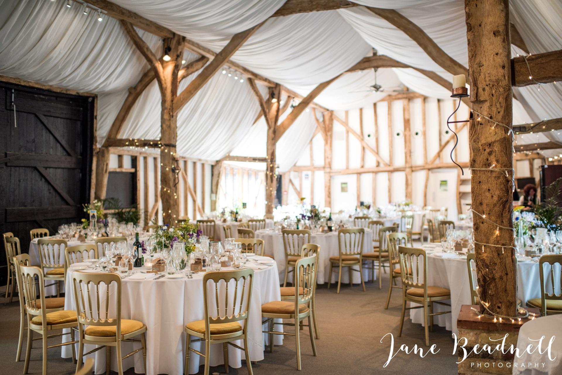 South Farm Wedding photography Hertfordshire by Jane Beadnell Photography fine art wedding photographer_0155