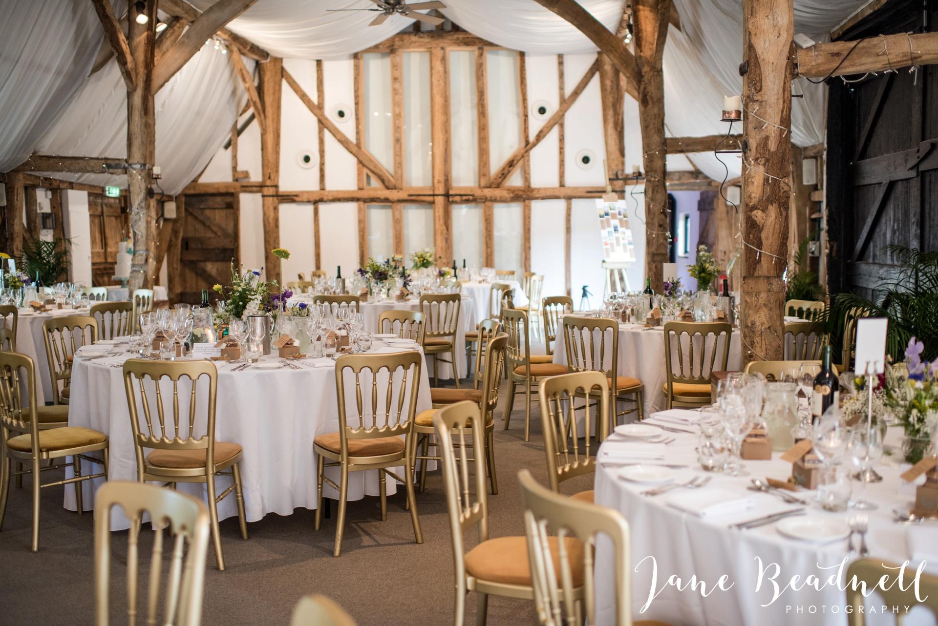 South Farm Wedding photography Hertfordshire by Jane Beadnell Photography fine art wedding photographer_0157