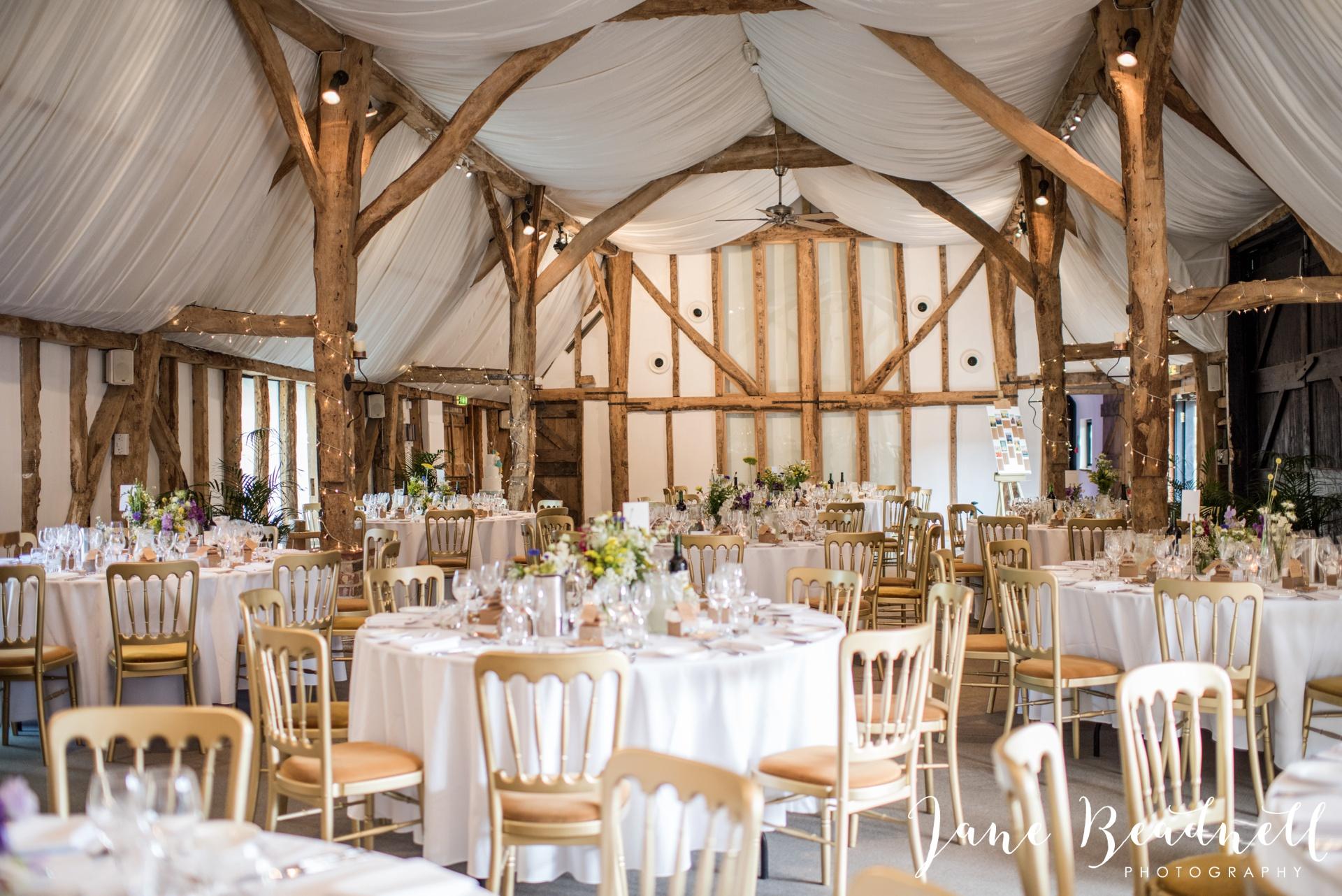 South Farm Wedding photography Hertfordshire by Jane Beadnell Photography fine art wedding photographer_0158
