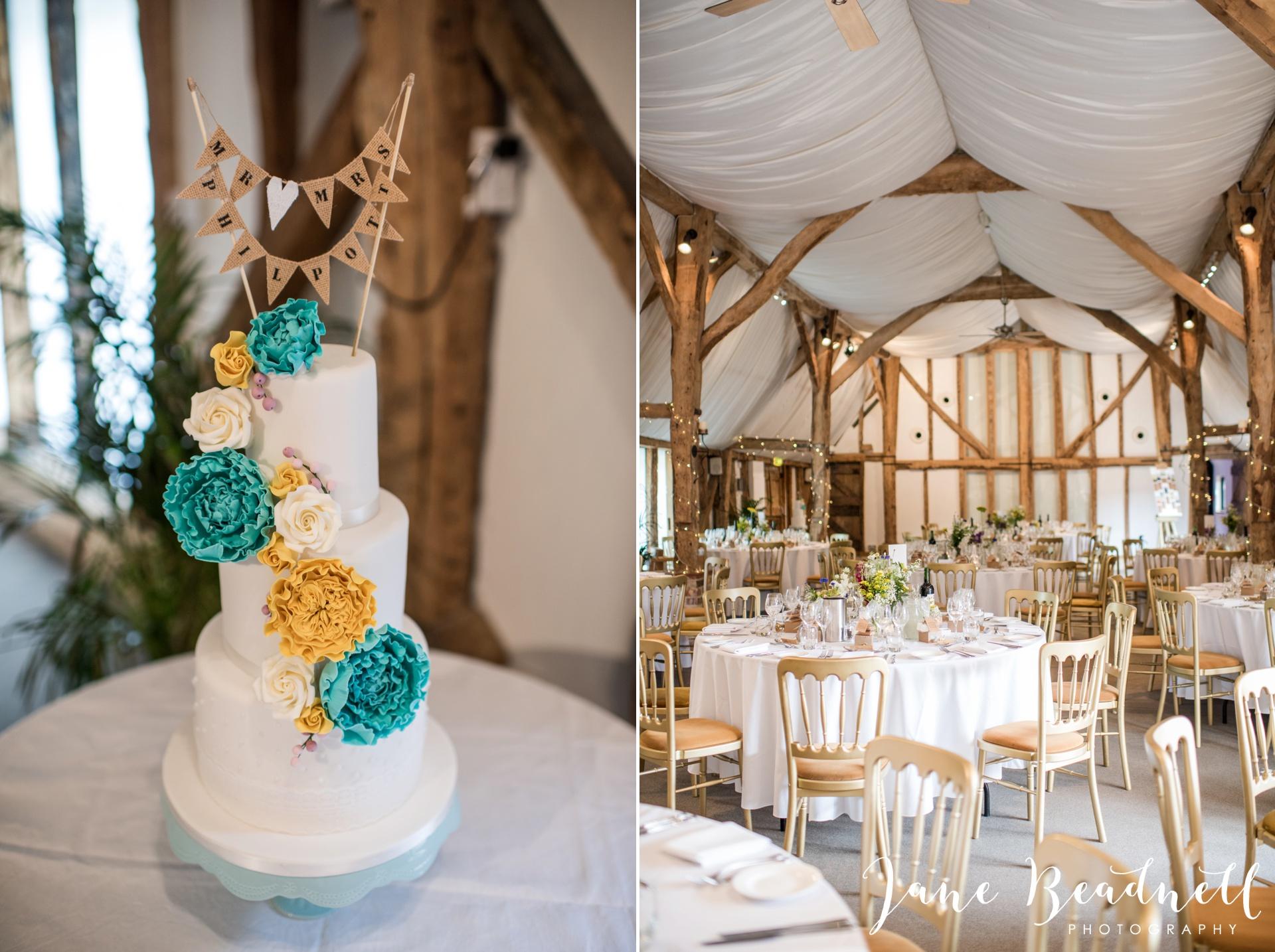 South Farm Wedding photography Hertfordshire by Jane Beadnell Photography fine art wedding photographer_0159
