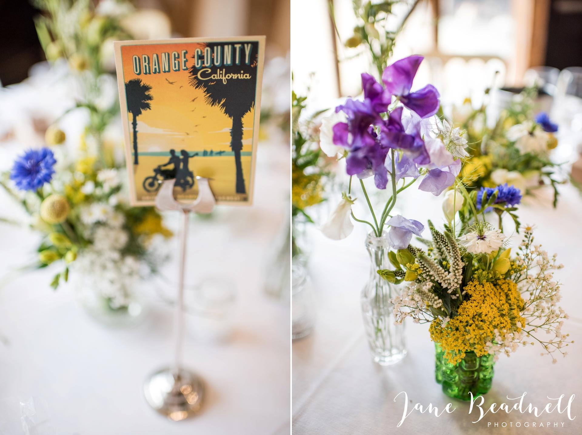 South Farm Wedding photography Hertfordshire by Jane Beadnell Photography fine art wedding photographer_0162
