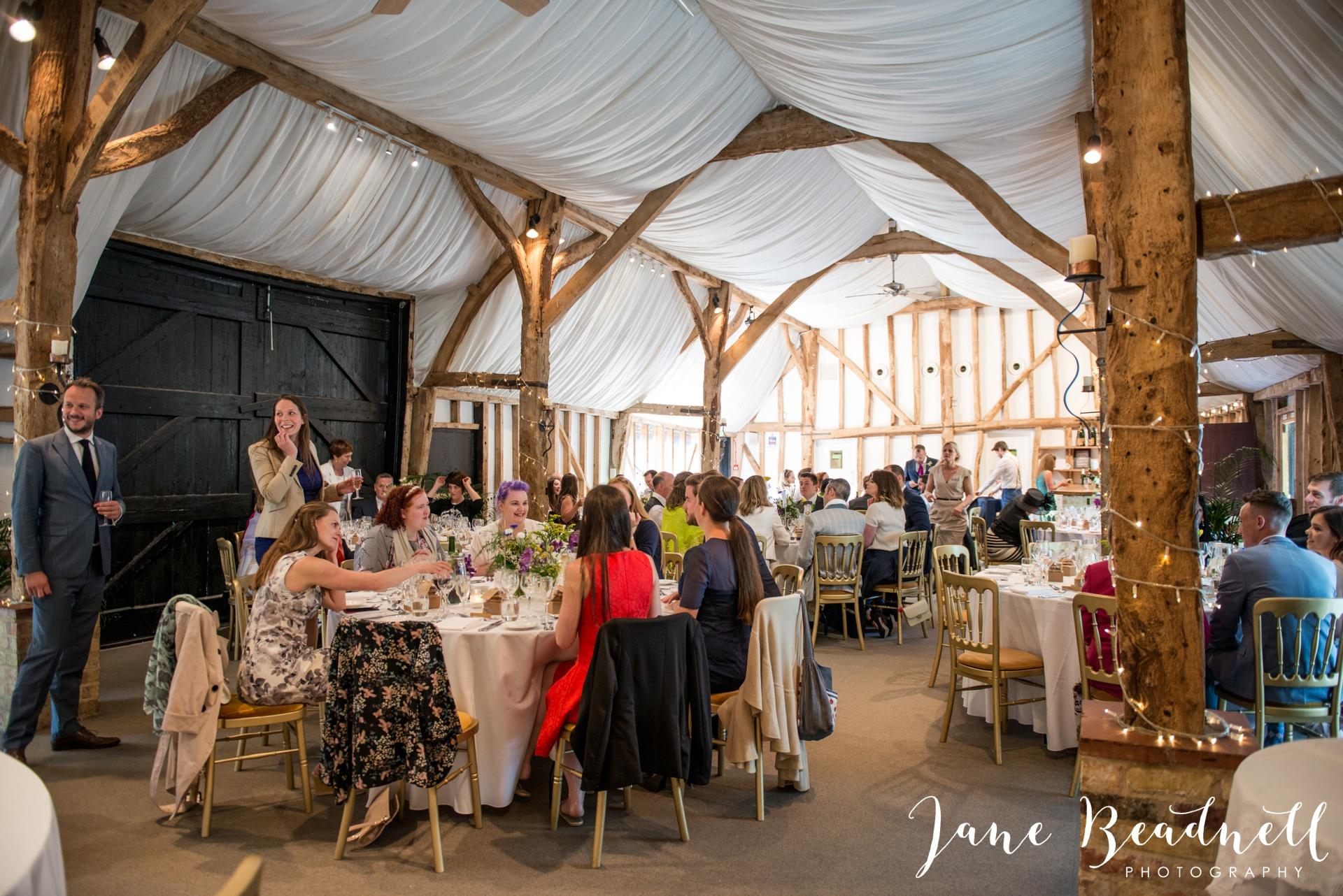 South Farm Wedding photography Hertfordshire by Jane Beadnell Photography fine art wedding photographer_0174