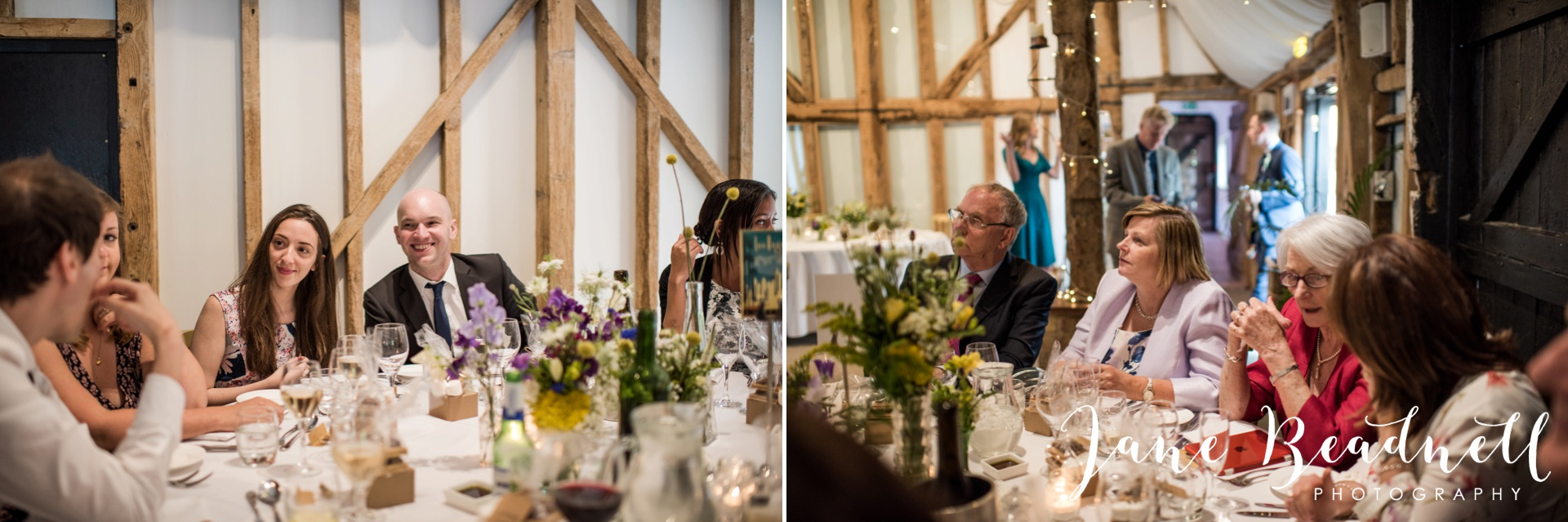 South Farm Wedding photography Hertfordshire by Jane Beadnell Photography fine art wedding photographer_0179
