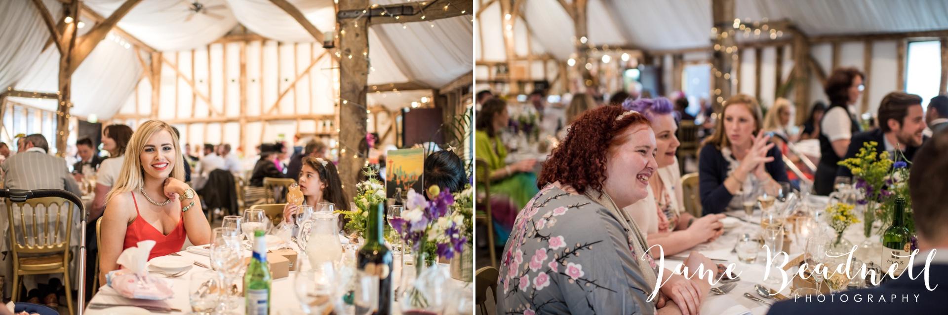 South Farm Wedding photography Hertfordshire by Jane Beadnell Photography fine art wedding photographer_0180