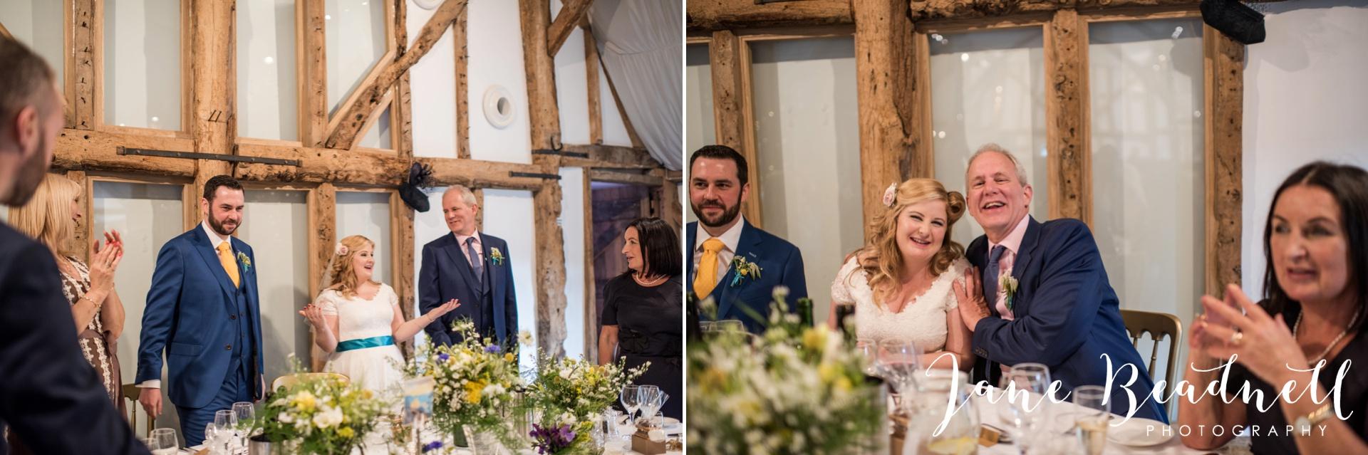 South Farm Wedding photography Hertfordshire by Jane Beadnell Photography fine art wedding photographer_0181
