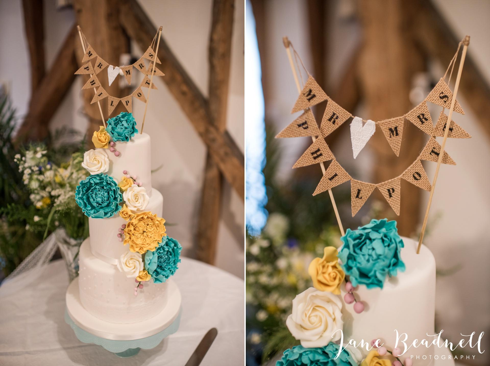 South Farm Wedding photography Hertfordshire by Jane Beadnell Photography fine art wedding photographer_0182