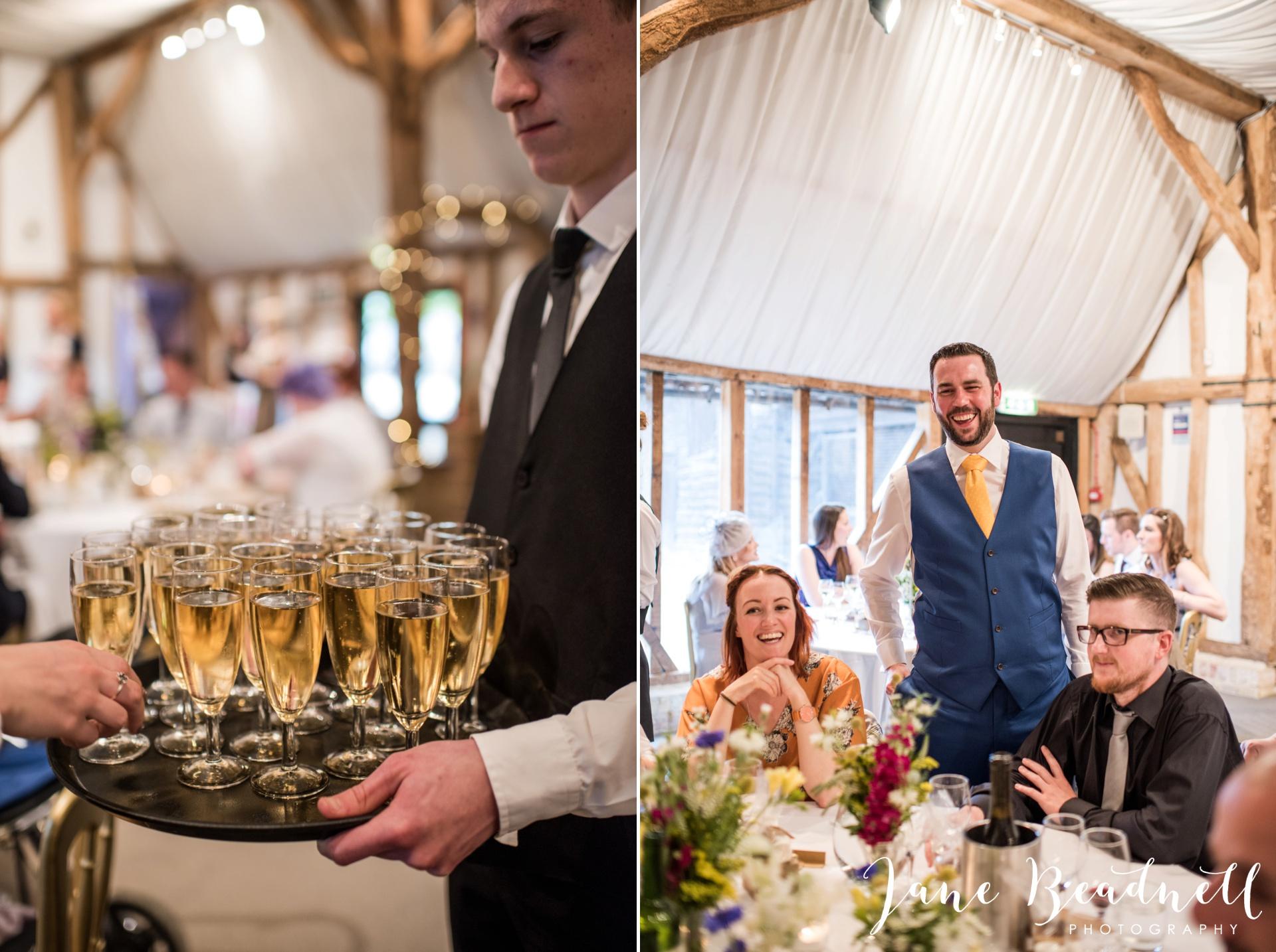 South Farm Wedding photography Hertfordshire by Jane Beadnell Photography fine art wedding photographer_0187