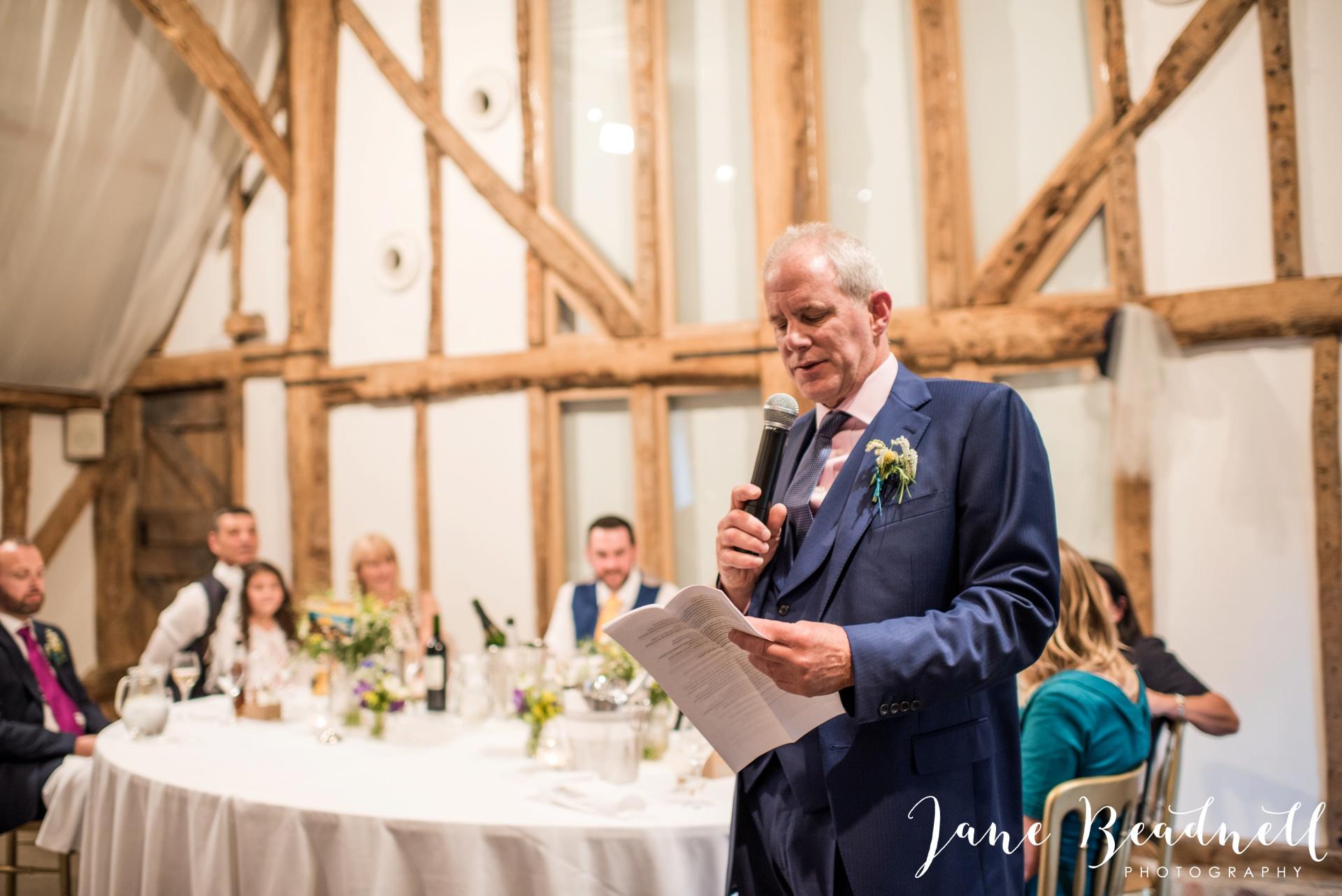 South Farm Wedding photography Hertfordshire by Jane Beadnell Photography fine art wedding photographer_0190