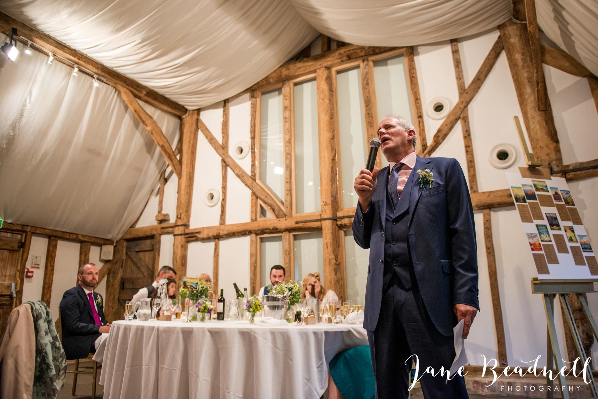 South Farm Wedding photography Hertfordshire by Jane Beadnell Photography fine art wedding photographer_0193