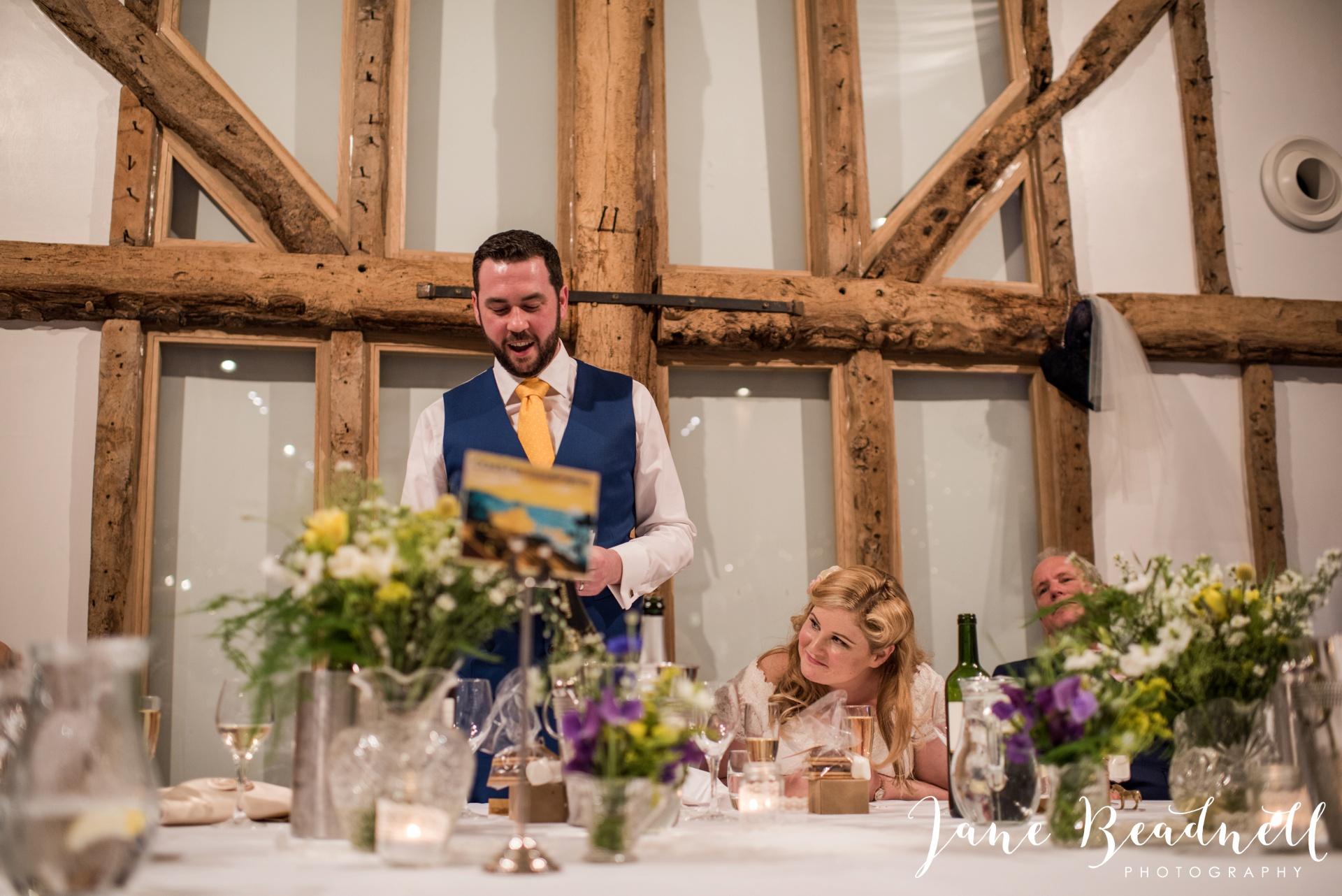 South Farm Wedding photography Hertfordshire by Jane Beadnell Photography fine art wedding photographer_0198
