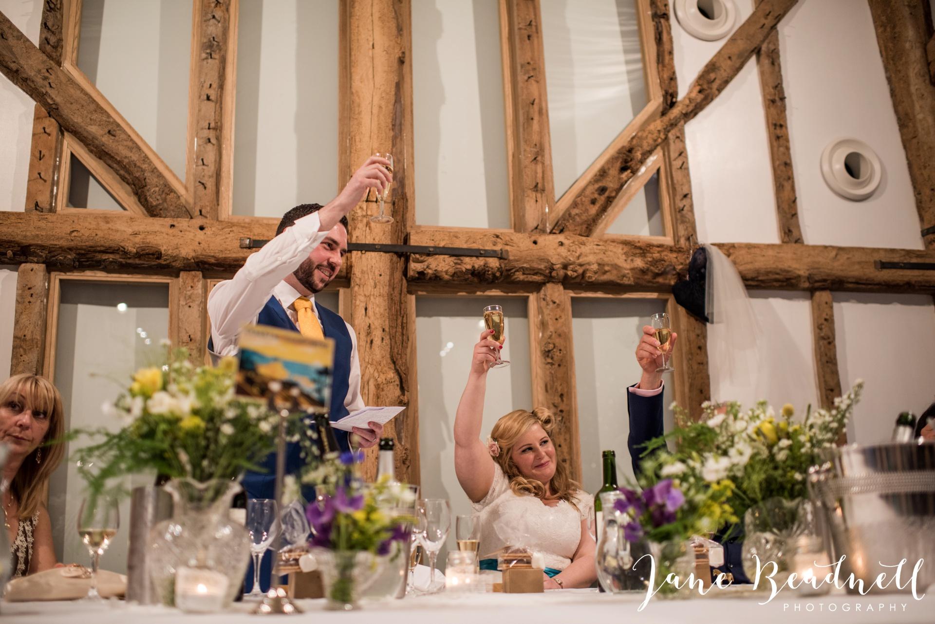 South Farm Wedding photography Hertfordshire by Jane Beadnell Photography fine art wedding photographer_0199