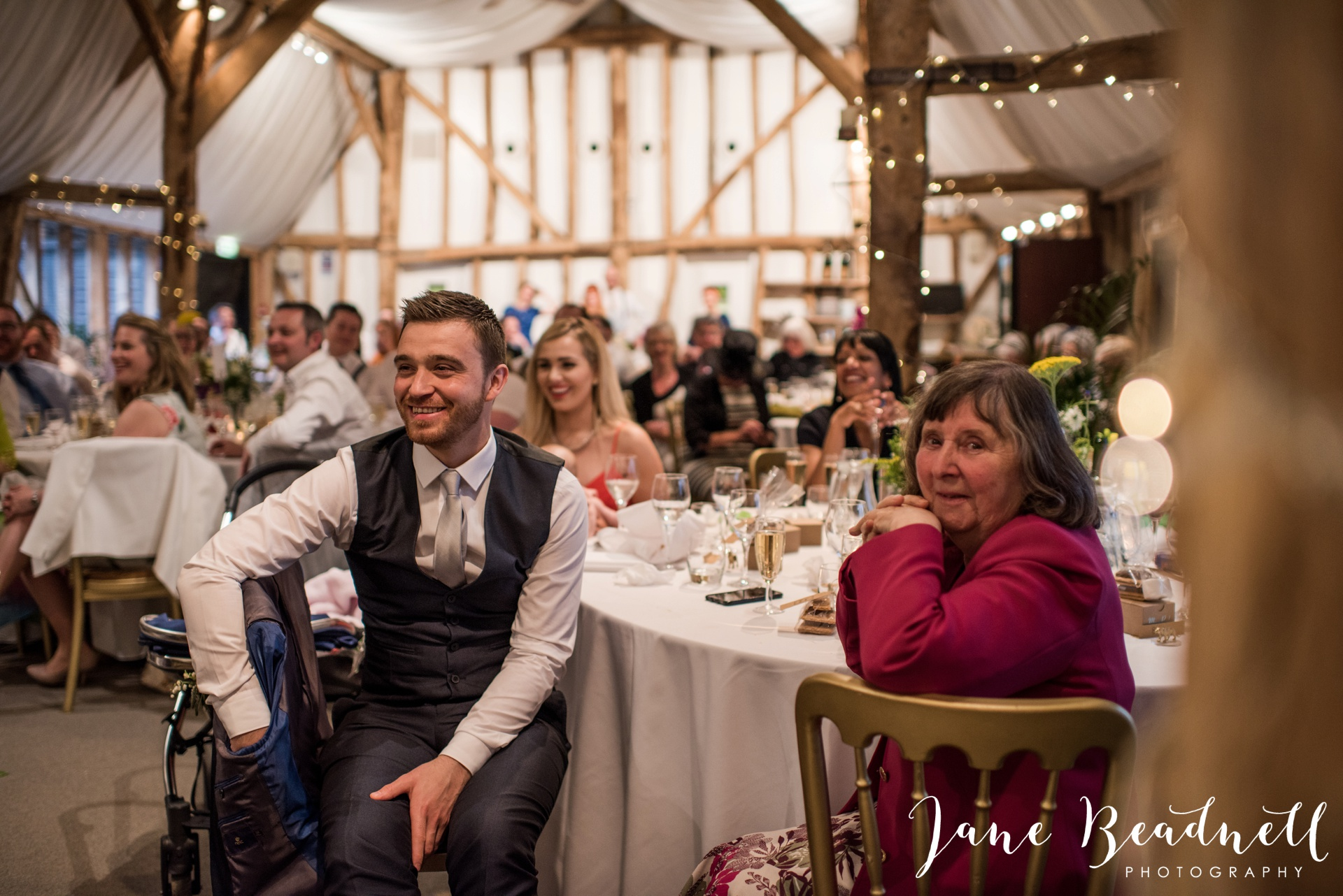 South Farm Wedding photography Hertfordshire by Jane Beadnell Photography fine art wedding photographer_0200