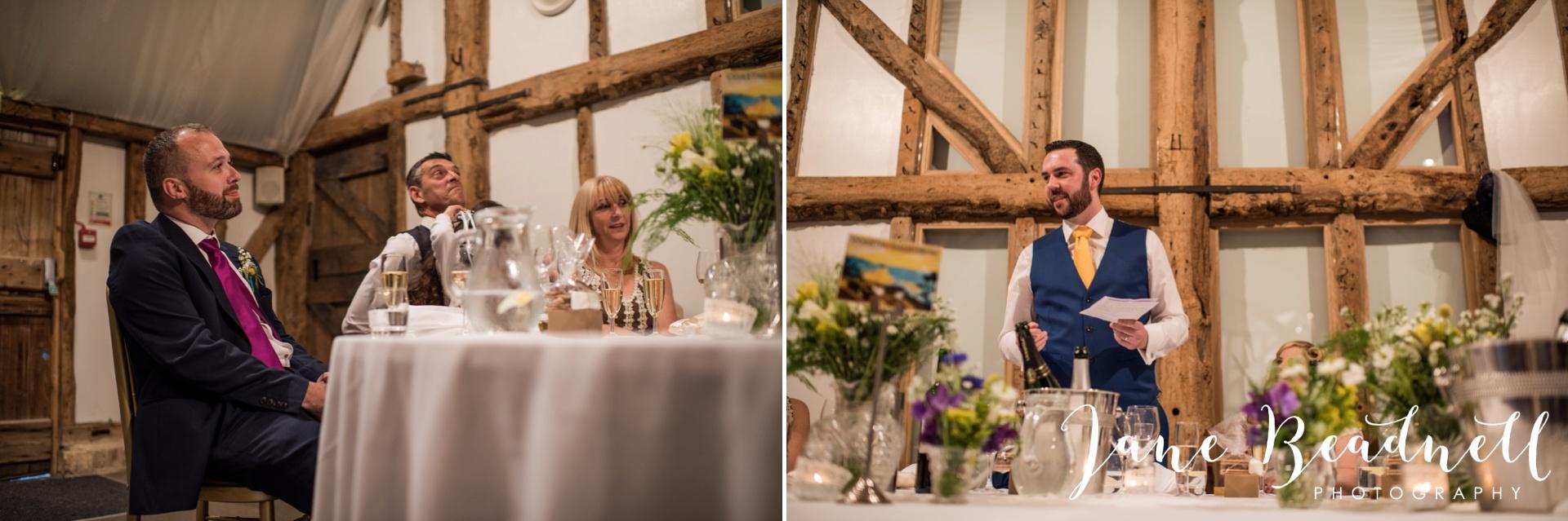 South Farm Wedding photography Hertfordshire by Jane Beadnell Photography fine art wedding photographer_0201