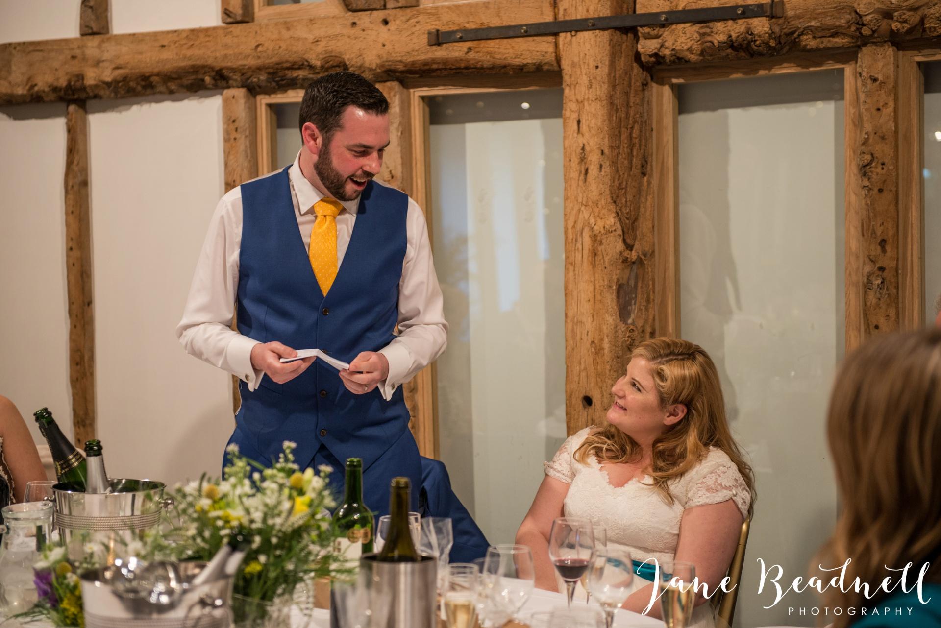 South Farm Wedding photography Hertfordshire by Jane Beadnell Photography fine art wedding photographer_0203