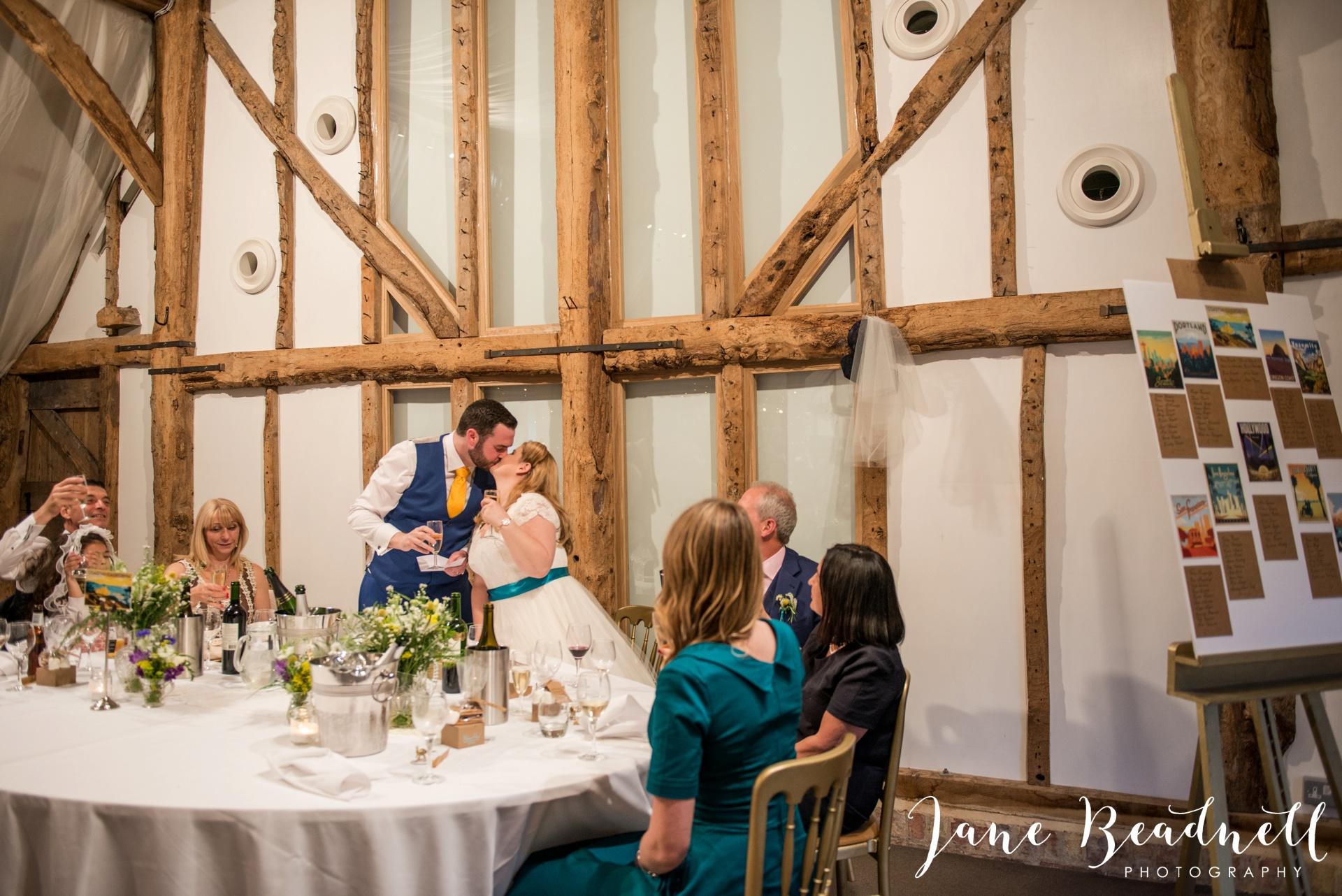South Farm Wedding photography Hertfordshire by Jane Beadnell Photography fine art wedding photographer_0204