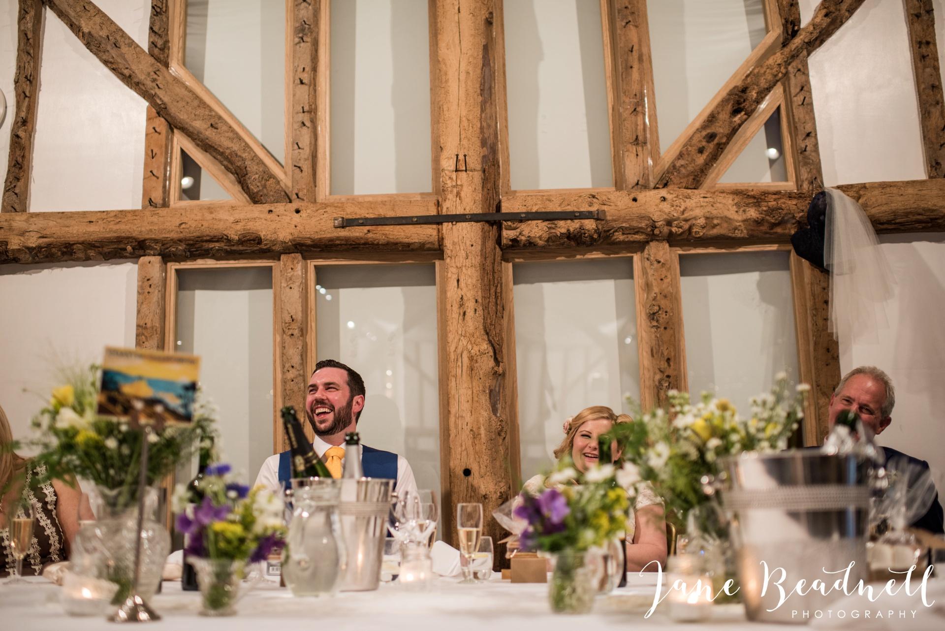 South Farm Wedding photography Hertfordshire by Jane Beadnell Photography fine art wedding photographer_0206