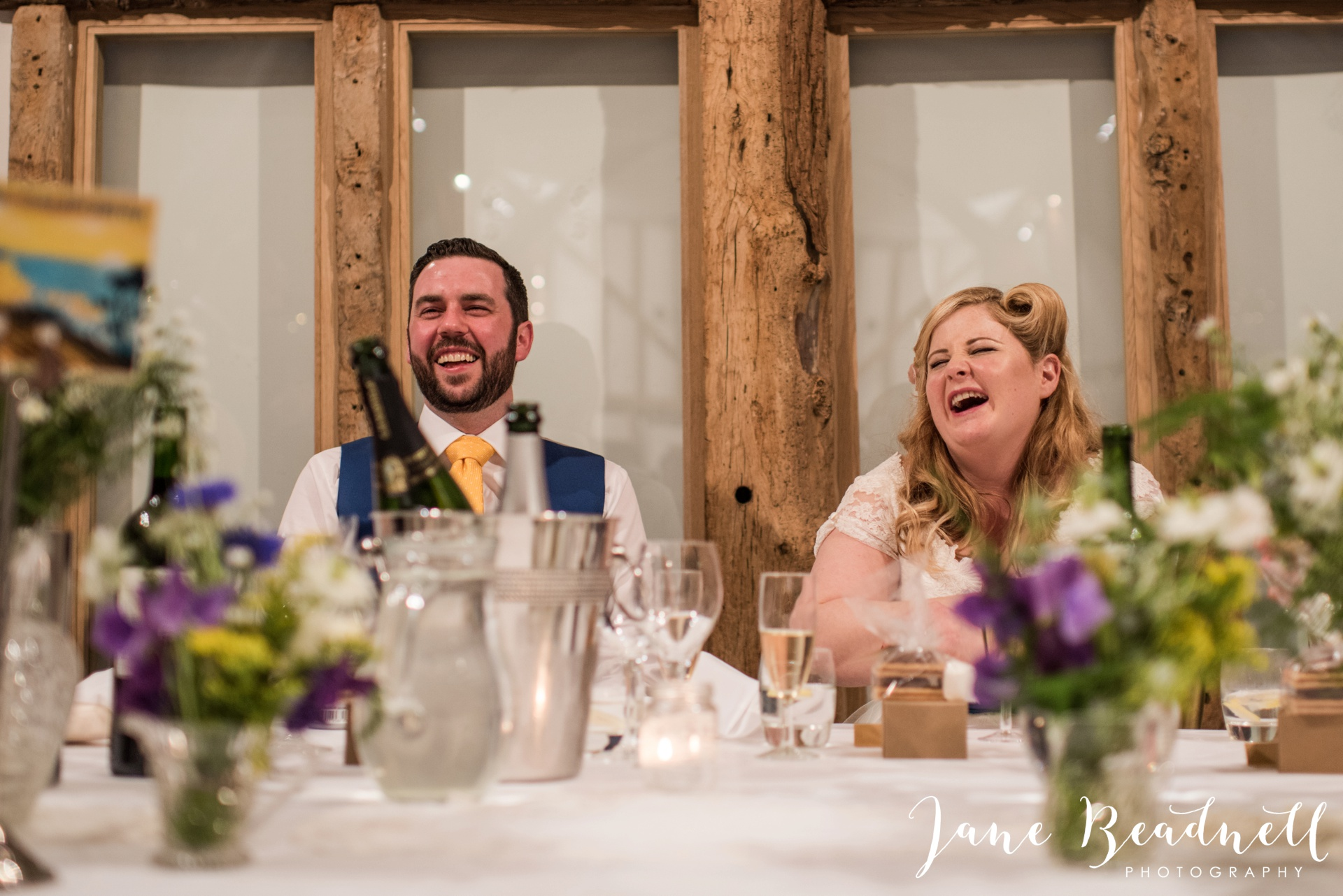 South Farm Wedding photography Hertfordshire by Jane Beadnell Photography fine art wedding photographer_0208