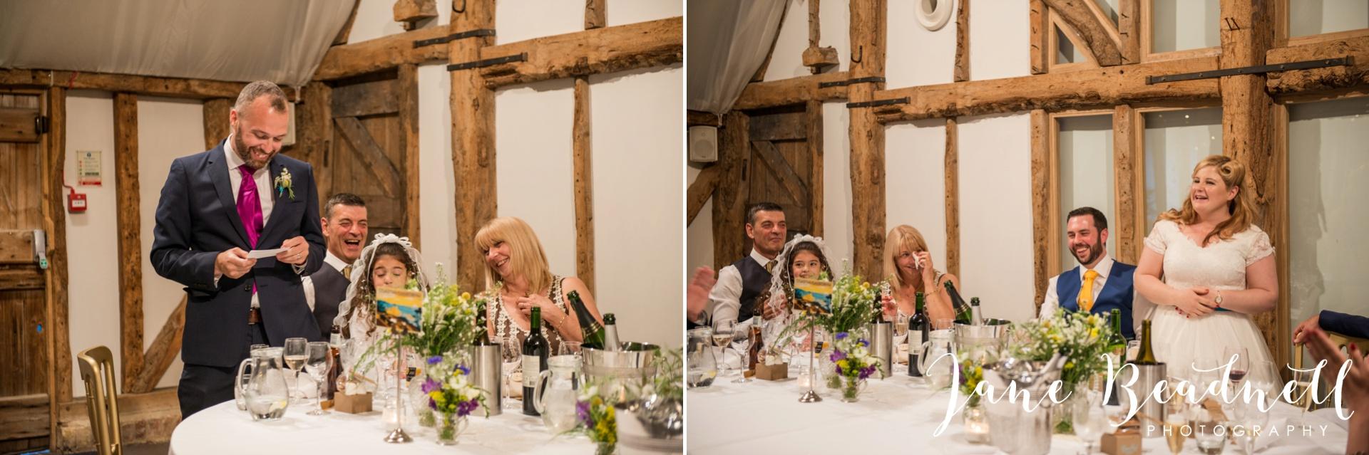 South Farm Wedding photography Hertfordshire by Jane Beadnell Photography fine art wedding photographer_0209