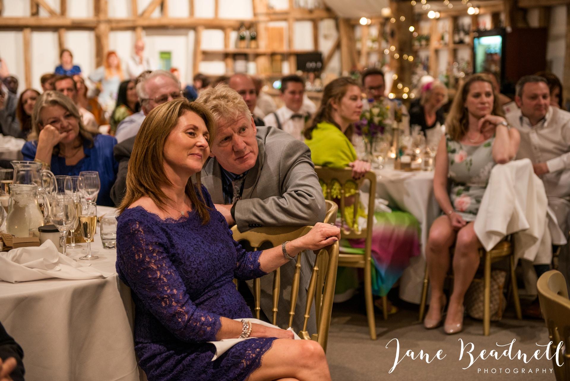 South Farm Wedding photography Hertfordshire by Jane Beadnell Photography fine art wedding photographer_0210
