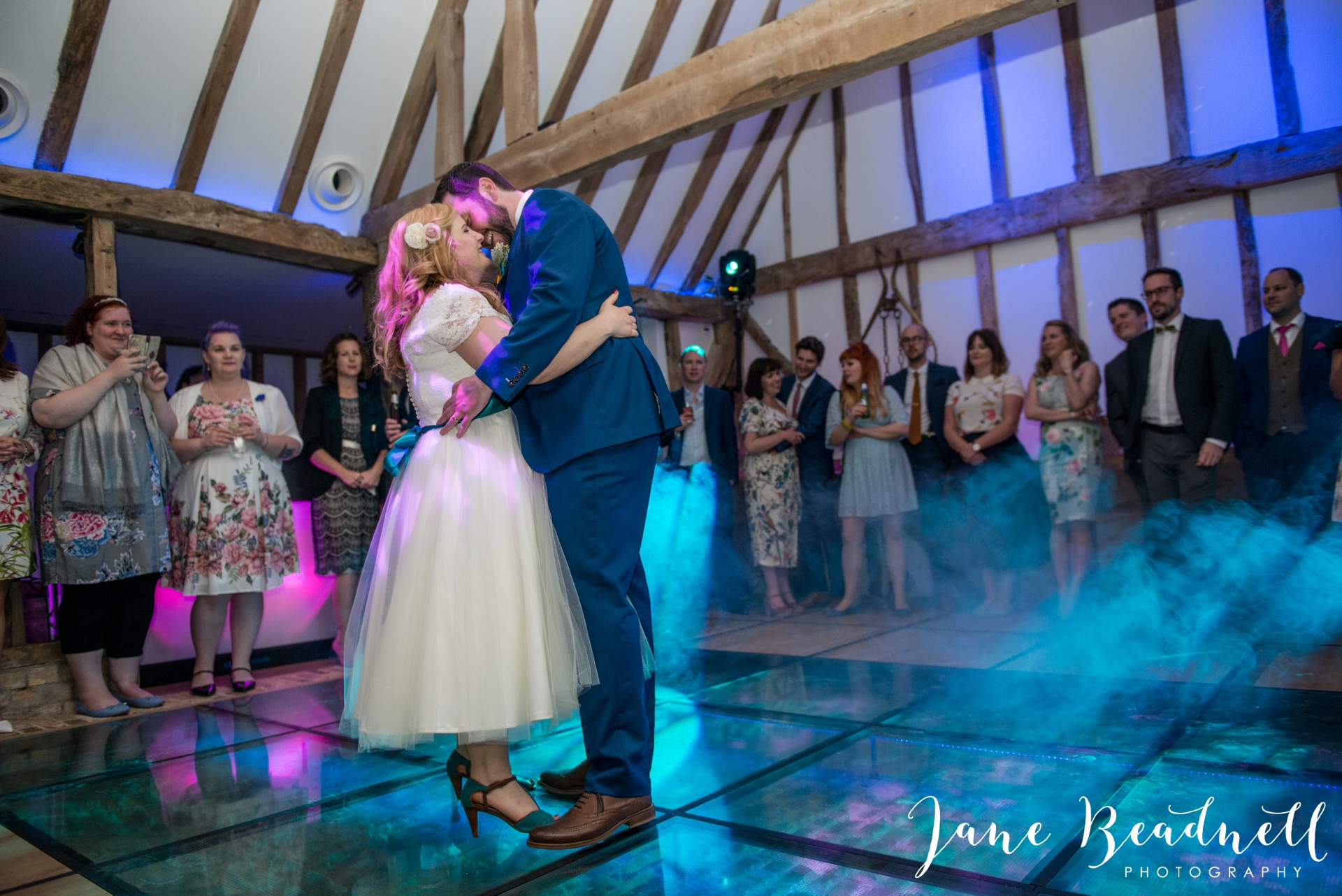 South Farm Wedding photography Hertfordshire by Jane Beadnell Photography fine art wedding photographer_0211