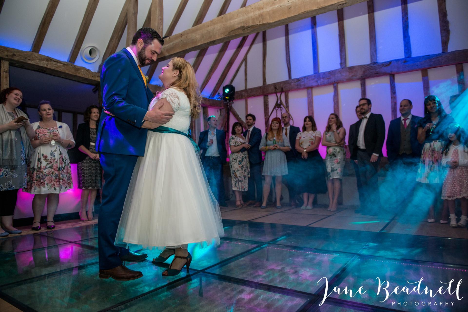South Farm Wedding photography Hertfordshire by Jane Beadnell Photography fine art wedding photographer_0212