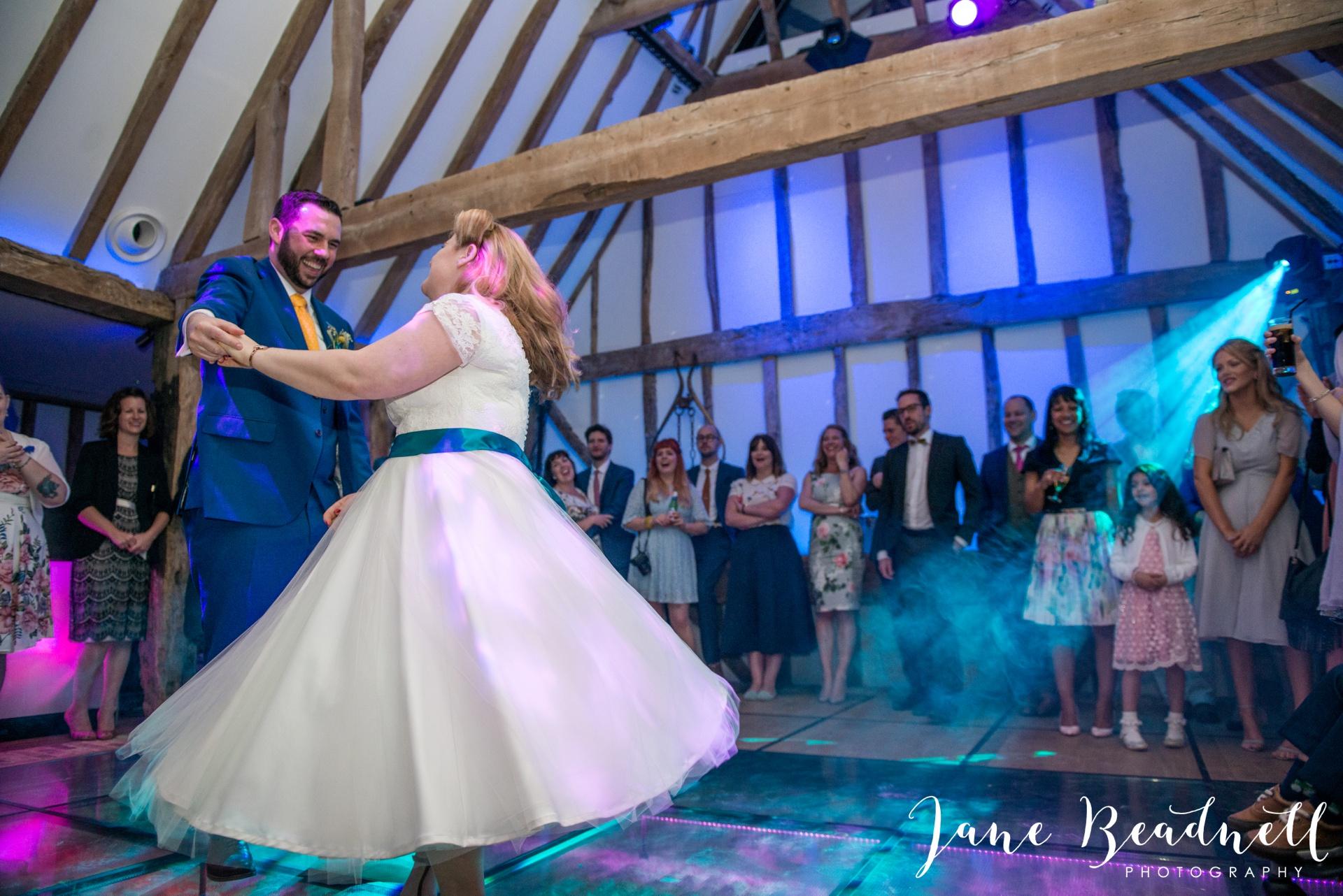 South Farm Wedding photography Hertfordshire by Jane Beadnell Photography fine art wedding photographer_0213