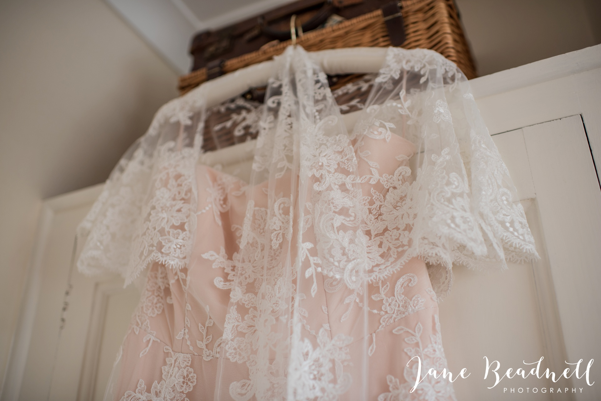 Yorkshire Wedding Photography the cheerful Chilli Barn Wedding by Jane Beadnell Photography_0001