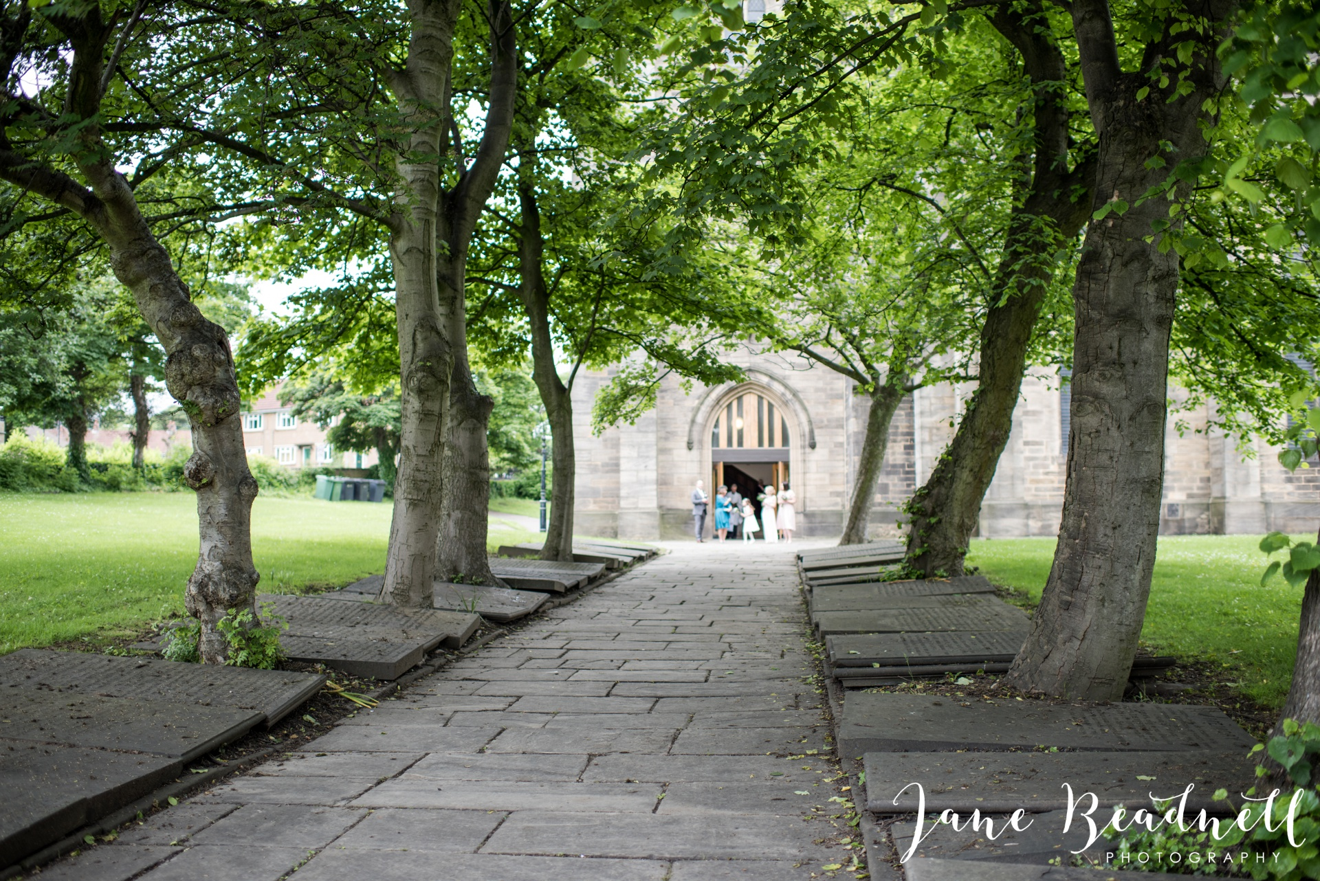 Yorkshire Wedding Photography the cheerful Chilli Barn Wedding by Jane Beadnell Photography_0048