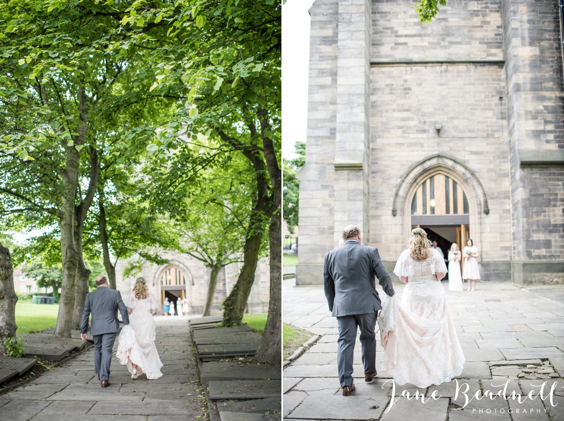 Yorkshire Wedding Photography the cheerful Chilli Barn Wedding by Jane Beadnell Photography_0054