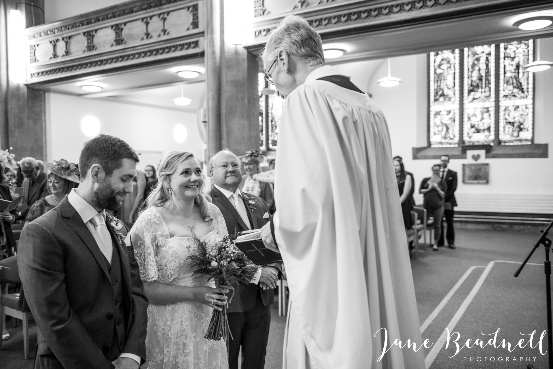 Yorkshire Wedding Photography the cheerful Chilli Barn Wedding by Jane Beadnell Photography_0064