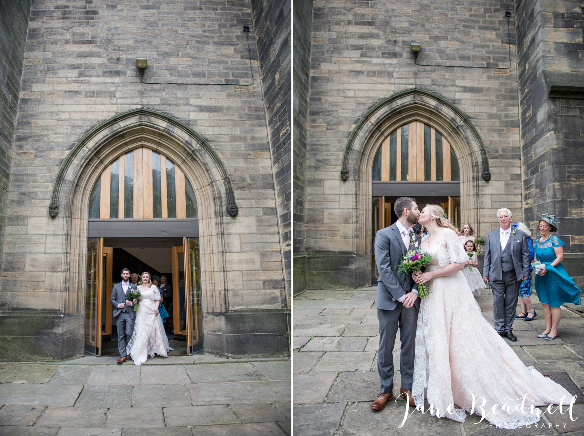 Yorkshire Wedding Photography the cheerful Chilli Barn Wedding by Jane Beadnell Photography_0079