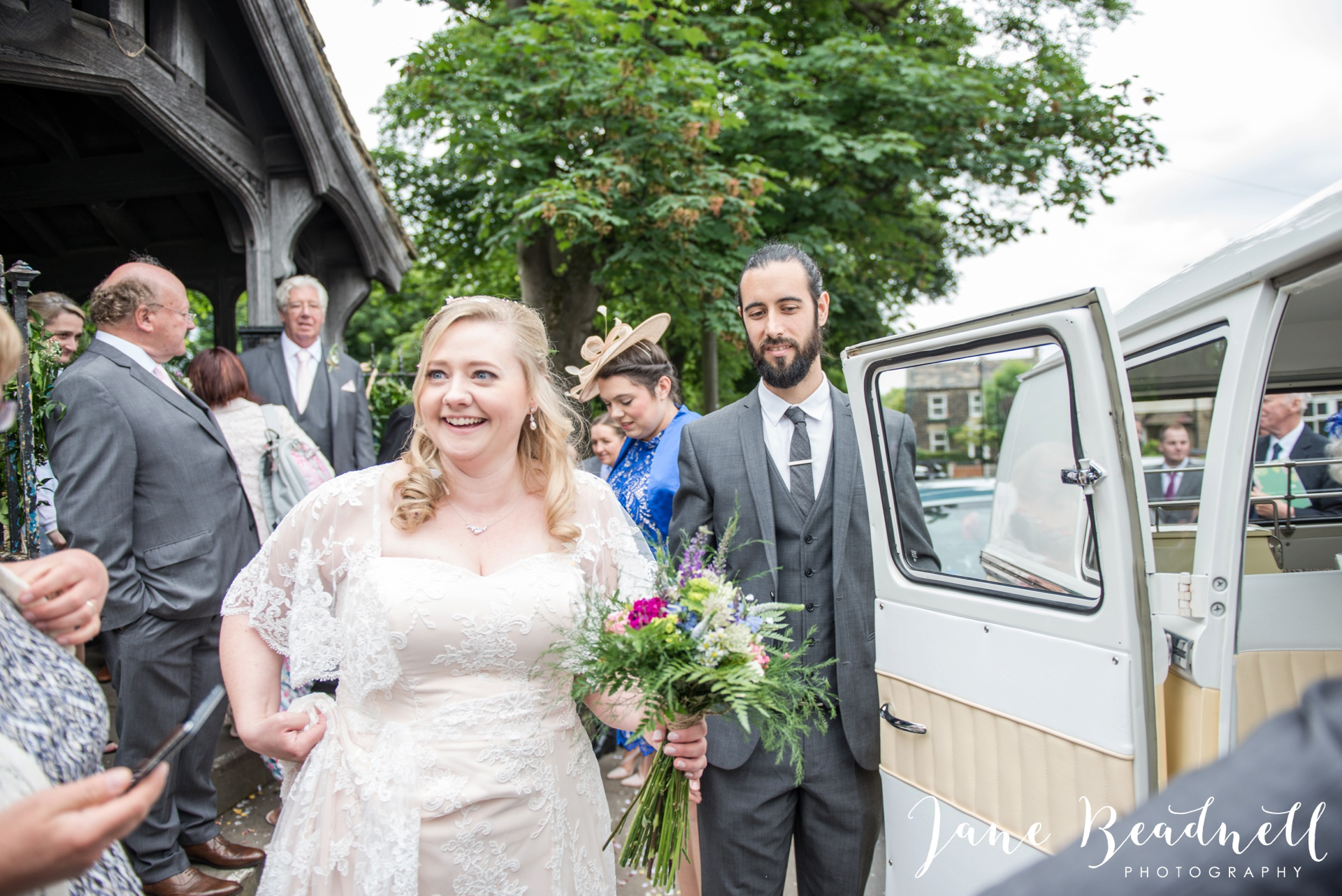 Yorkshire Wedding Photography the cheerful Chilli Barn Wedding by Jane Beadnell Photography_0098