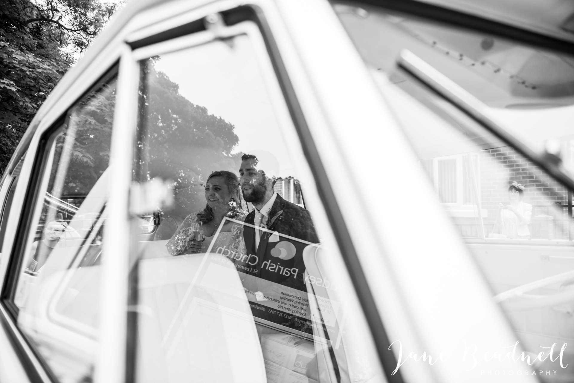 Yorkshire Wedding Photography the cheerful Chilli Barn Wedding by Jane Beadnell Photography_0099