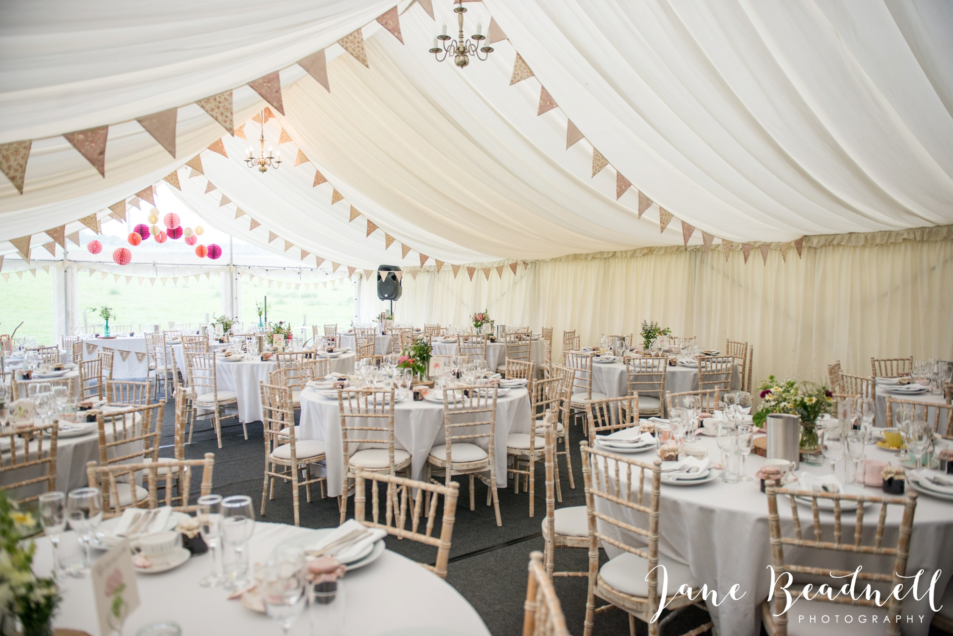 Yorkshire Wedding Photography the cheerful Chilli Barn Wedding by Jane Beadnell Photography_0108