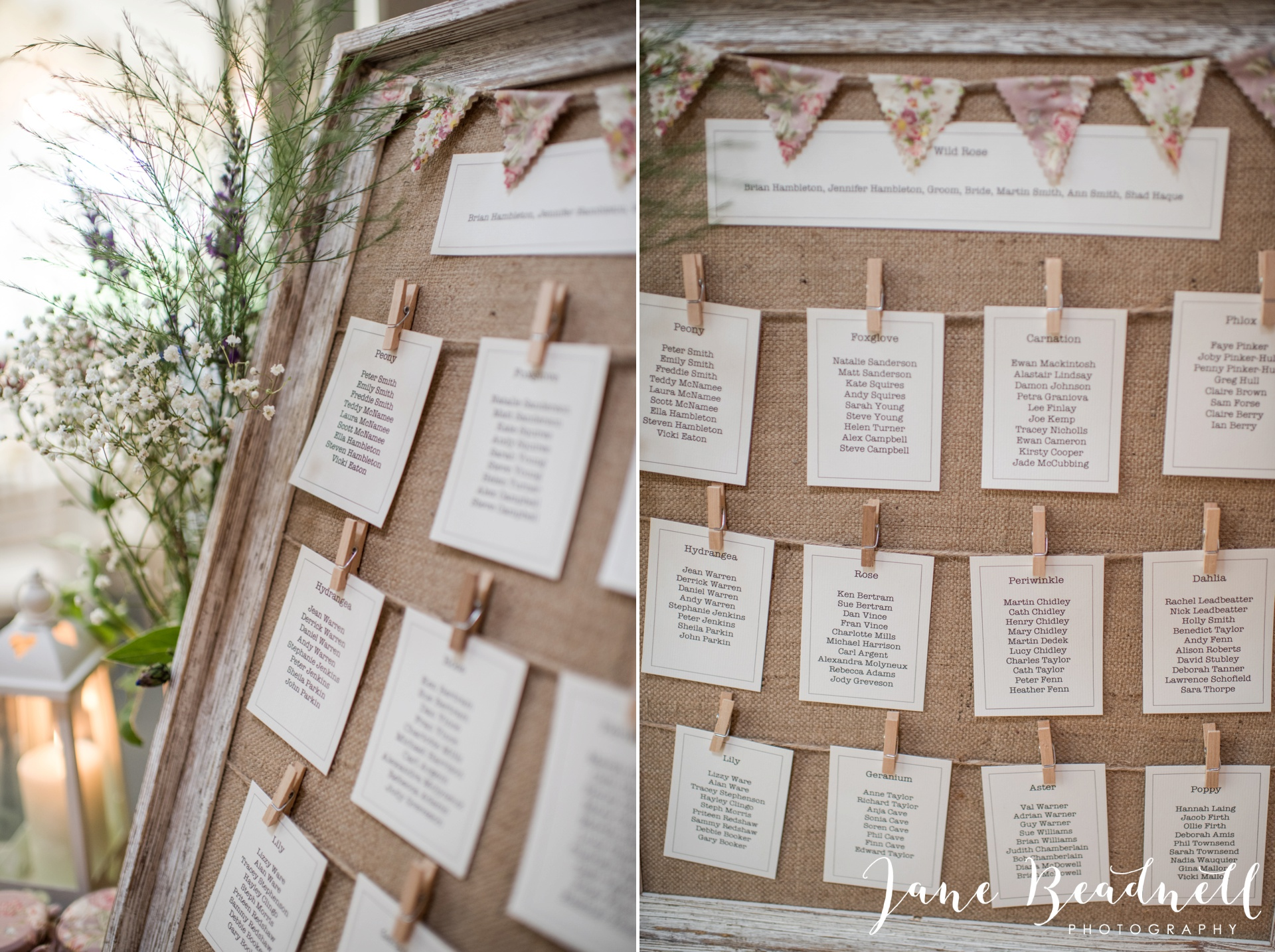 Yorkshire Wedding Photography the cheerful Chilli Barn Wedding by Jane Beadnell Photography_0110