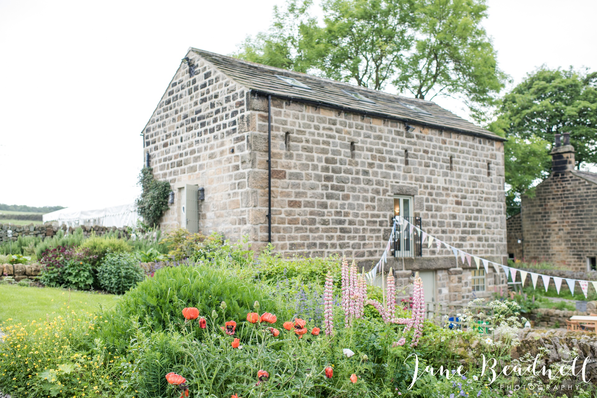 Yorkshire Wedding Photography the cheerful Chilli Barn Wedding by Jane Beadnell Photography_0119